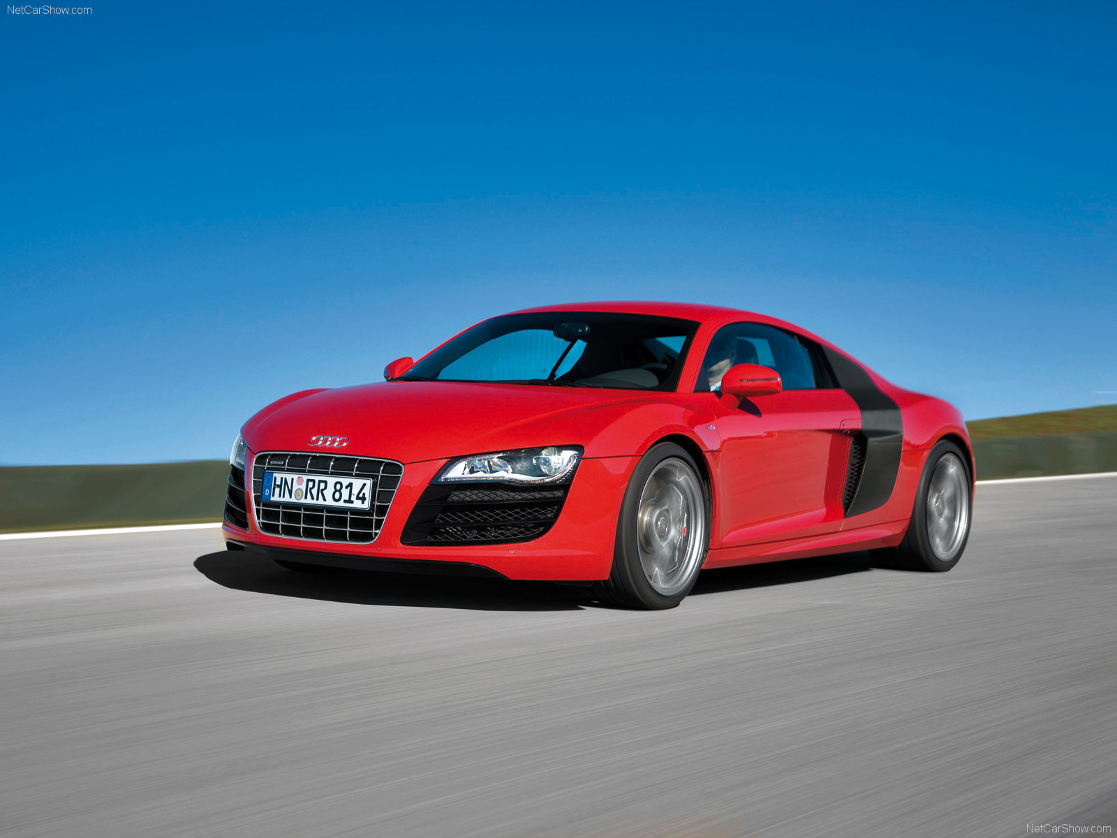 cars Audi Car HD Wallpaper