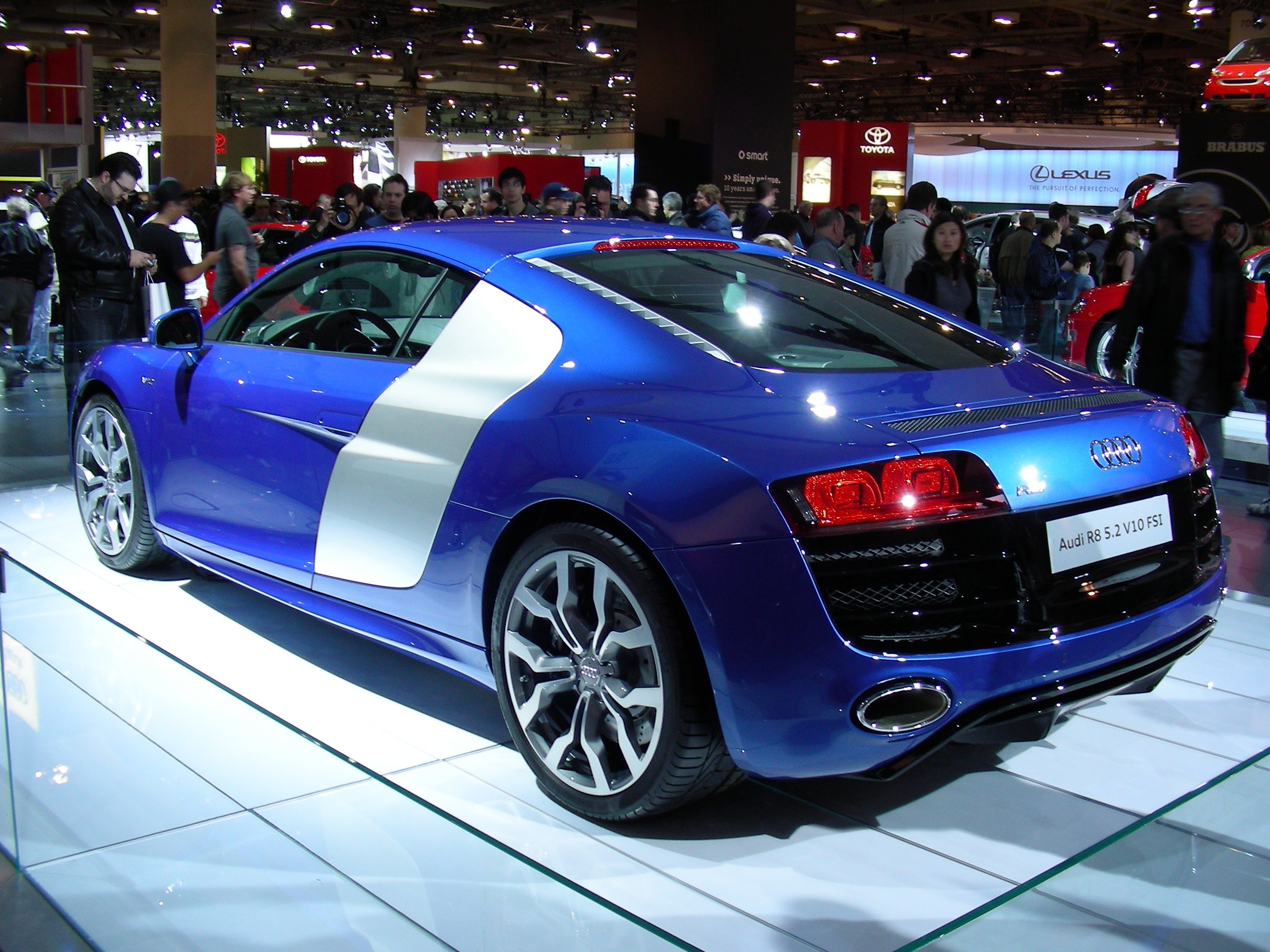 cars Audi German cars HD Wallpaper