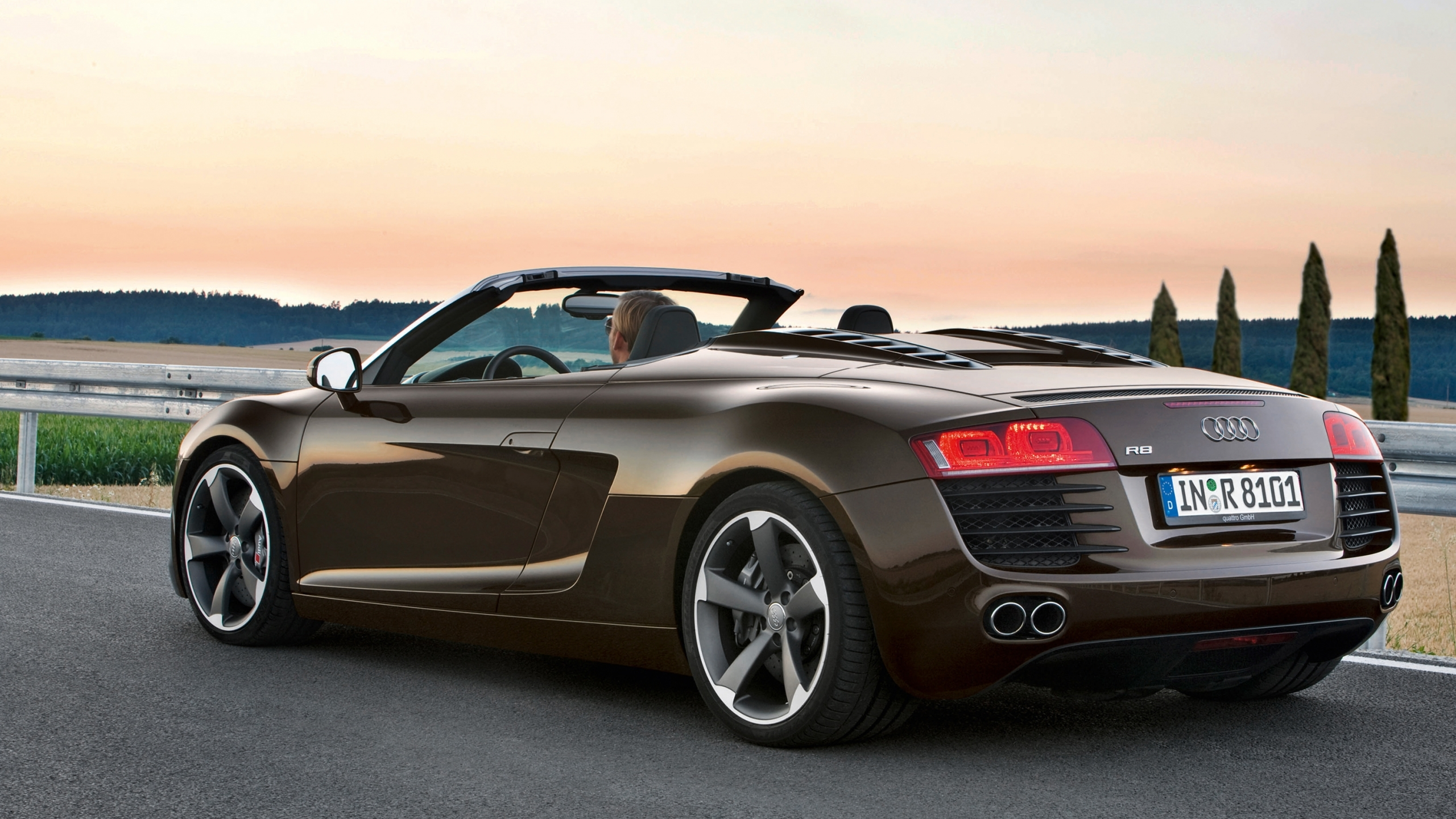 cars audi r8 Audi HD Wallpaper