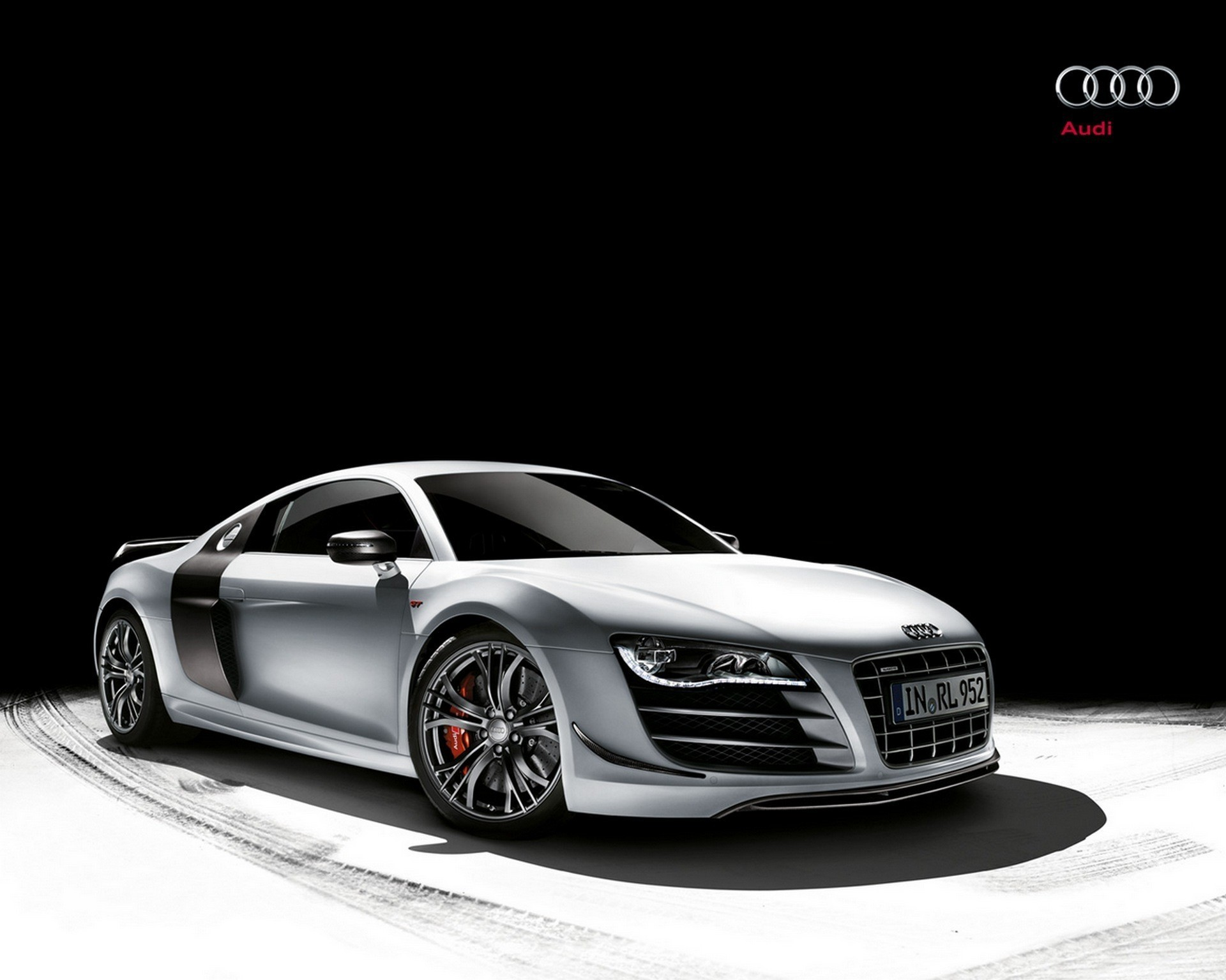 cars Audi Supercars audi HD Wallpaper