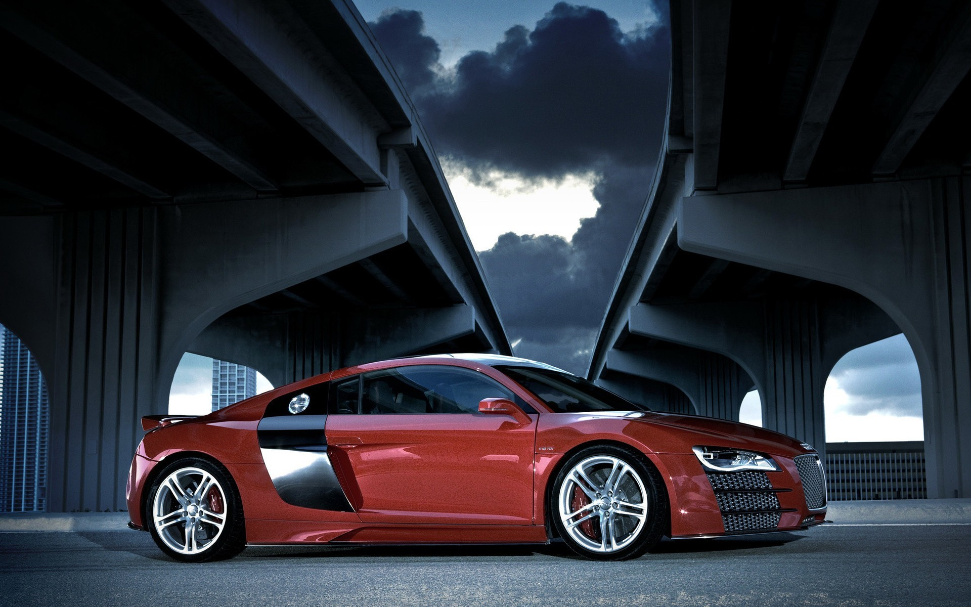 cars Audi vehicles audi HD Wallpaper