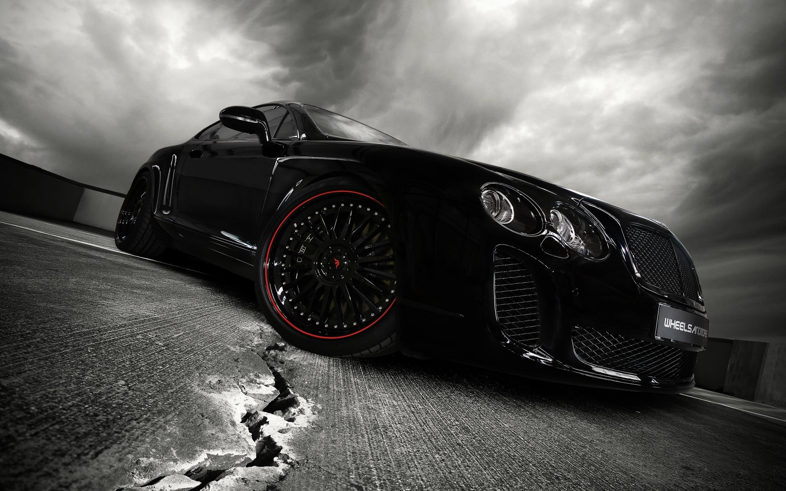 cars Bentley vehicles Supercars HD Wallpaper