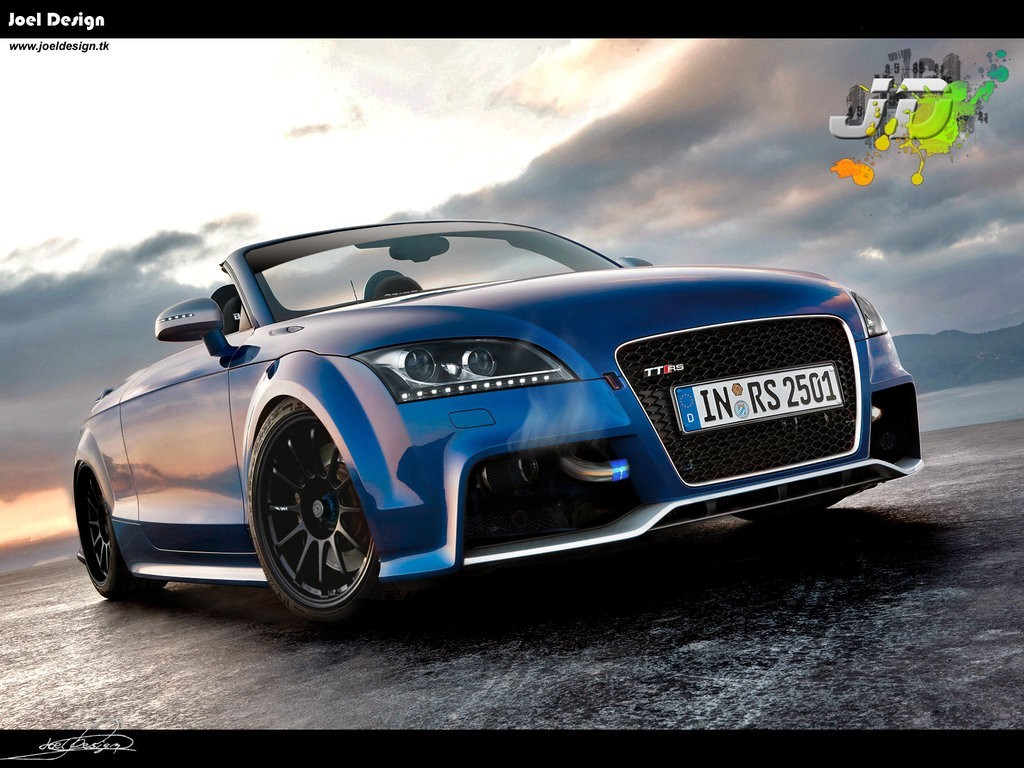 cars design digital art HD Wallpaper