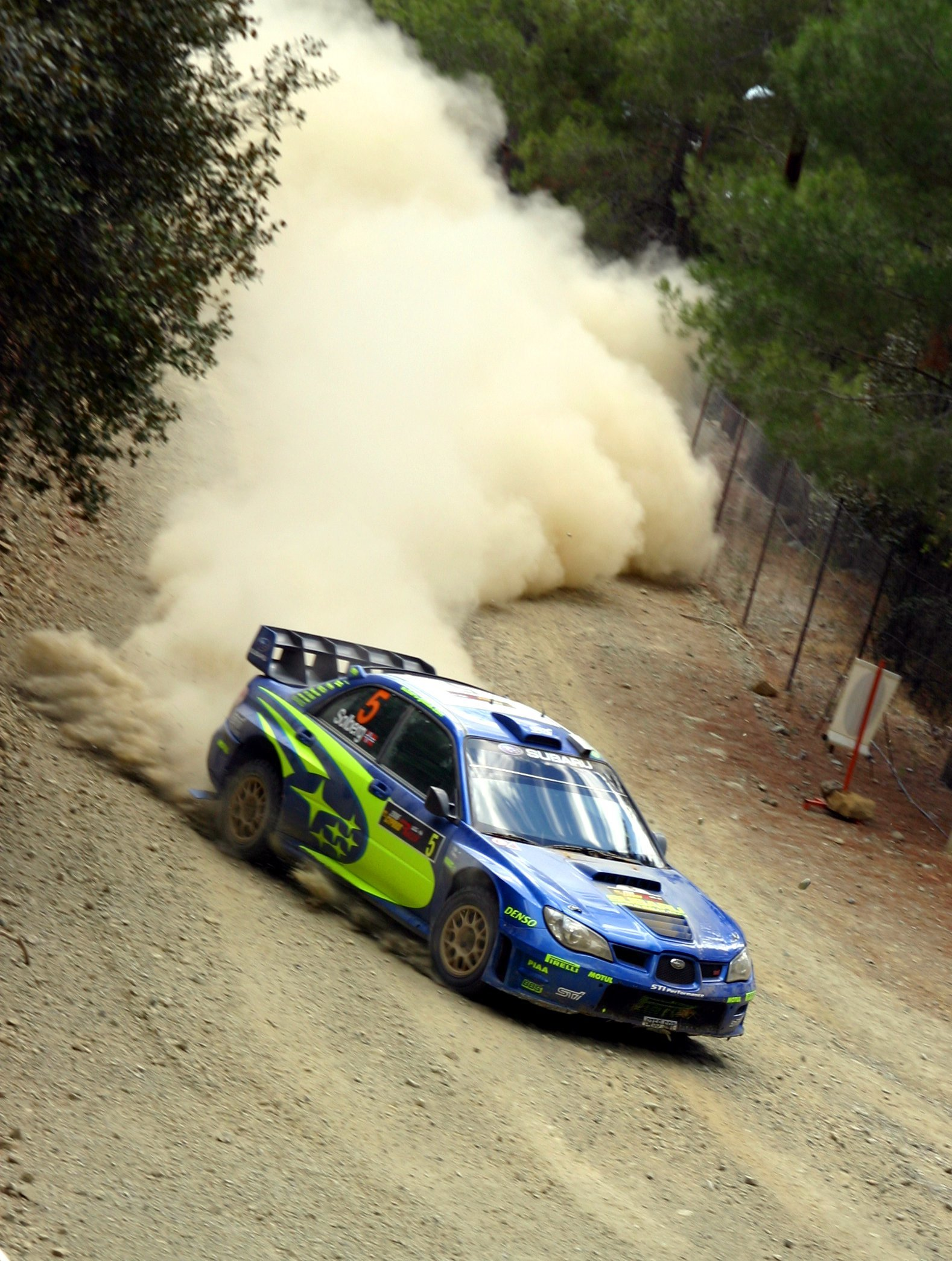 cars dust rally cyprus HD Wallpaper