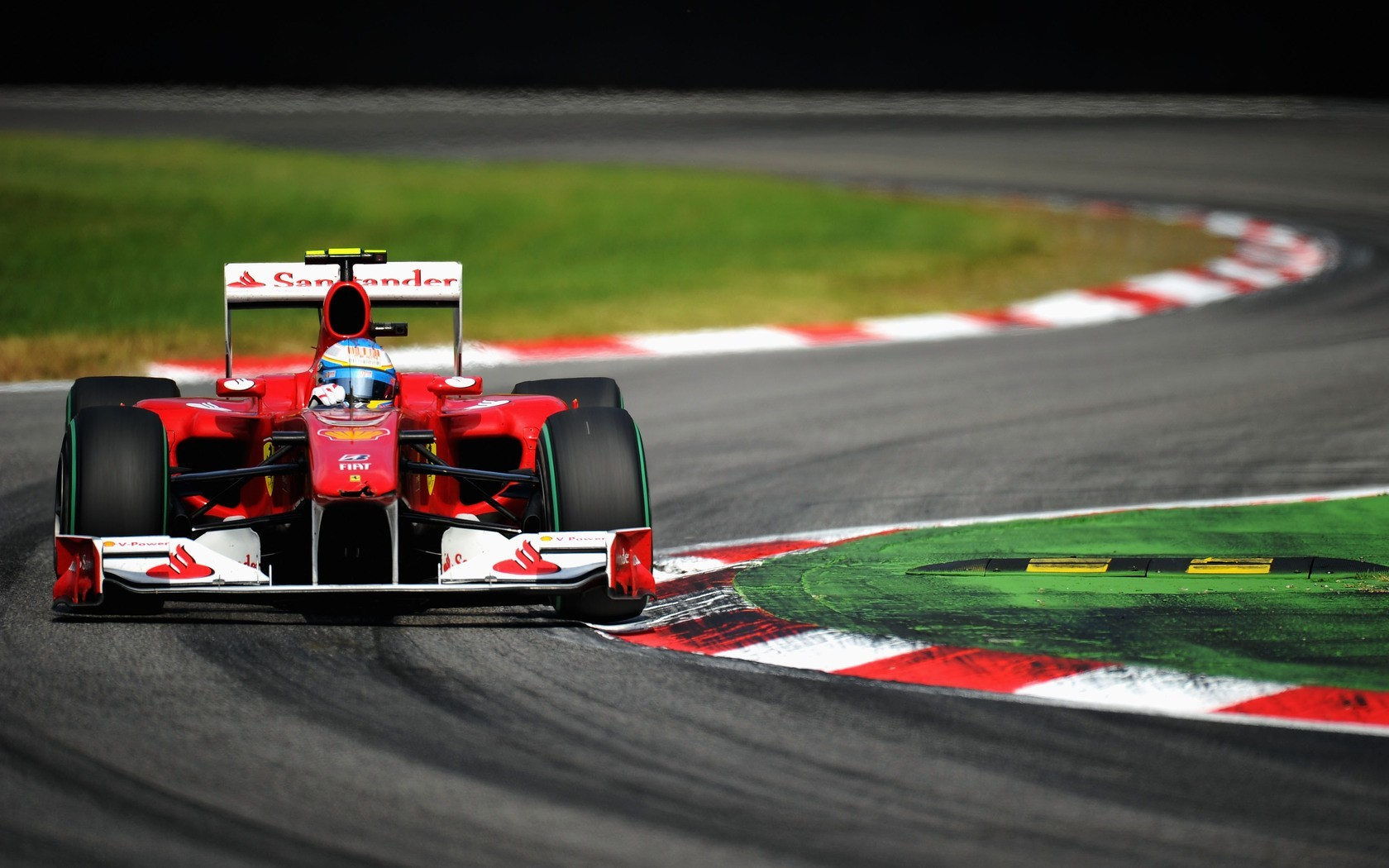 cars Ferrari formula one HD Wallpaper