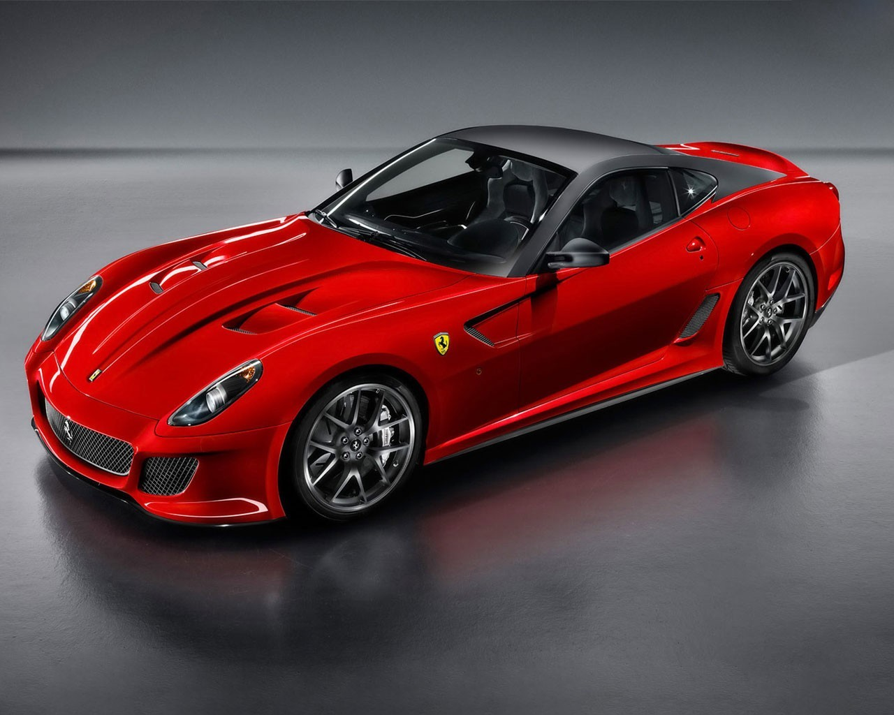 cars Ferrari vehicles Supercars HD Wallpaper