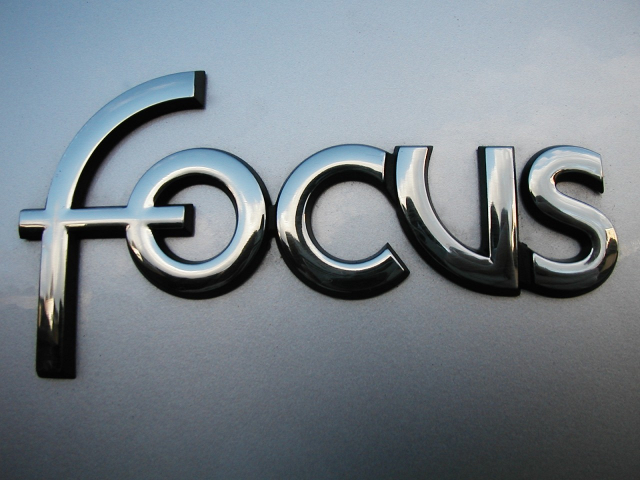 cars Ford focus Car HD Wallpaper