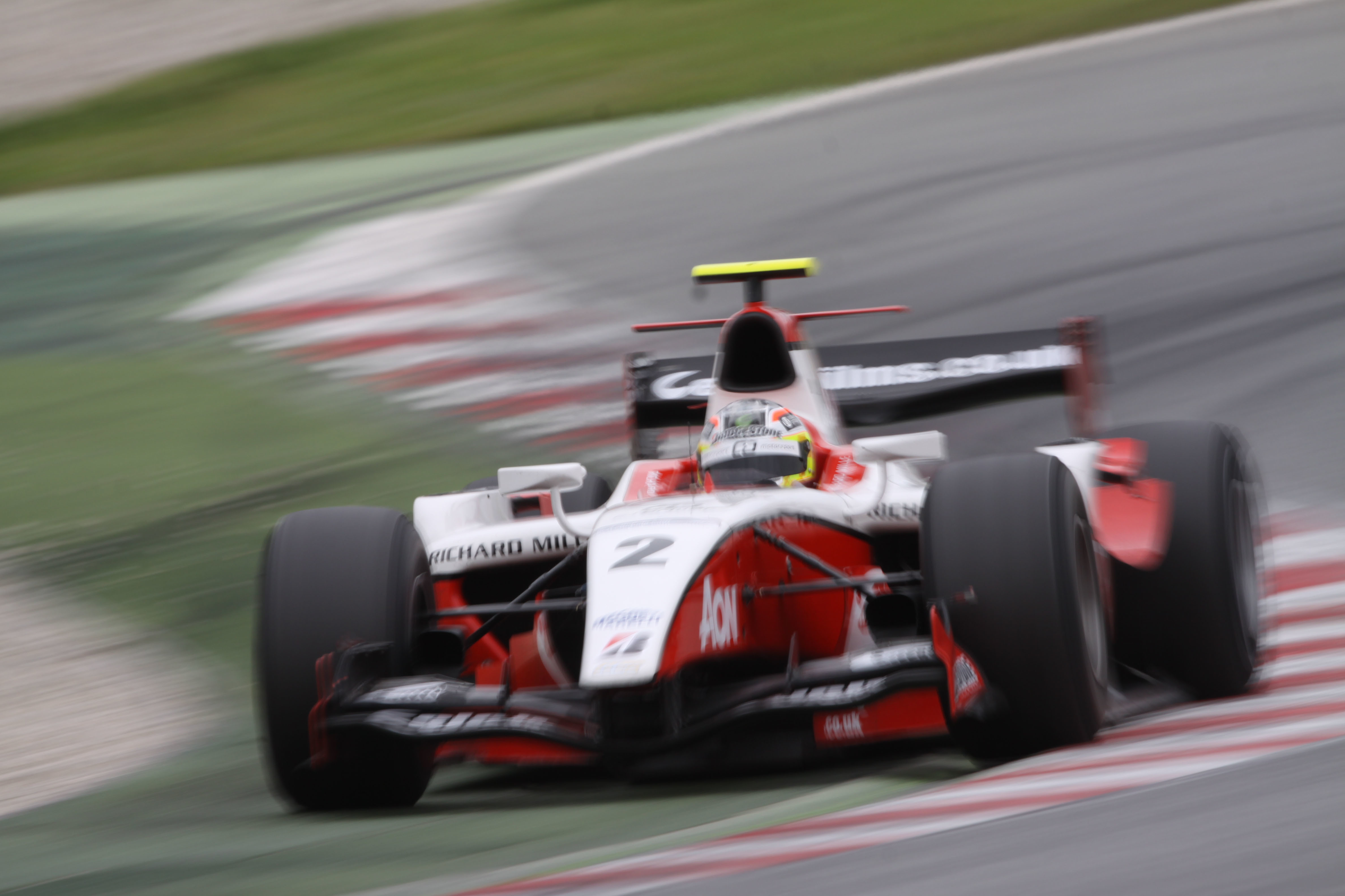 cars formula one Car HD Wallpaper