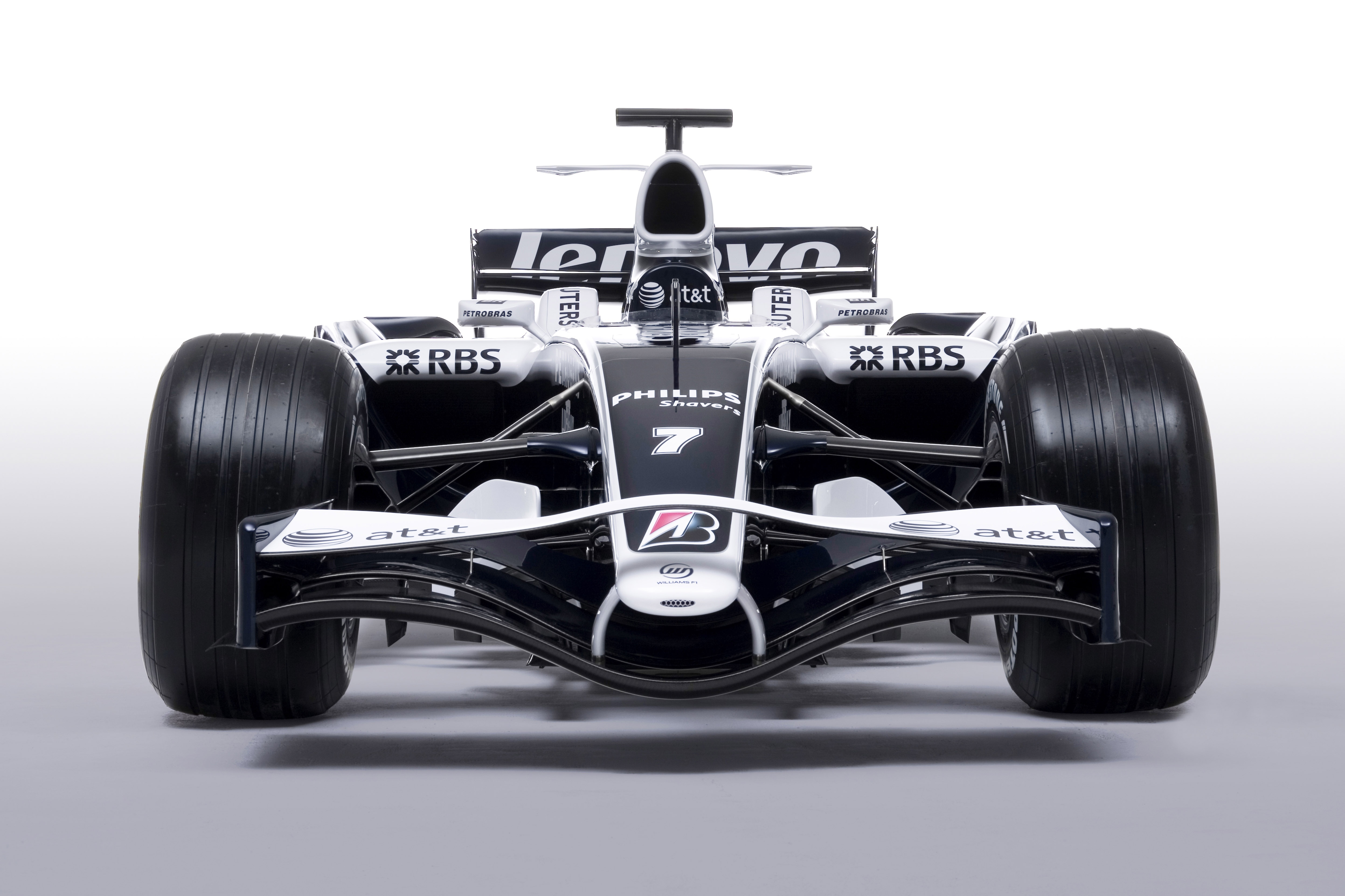 cars formula one racing HD Wallpaper