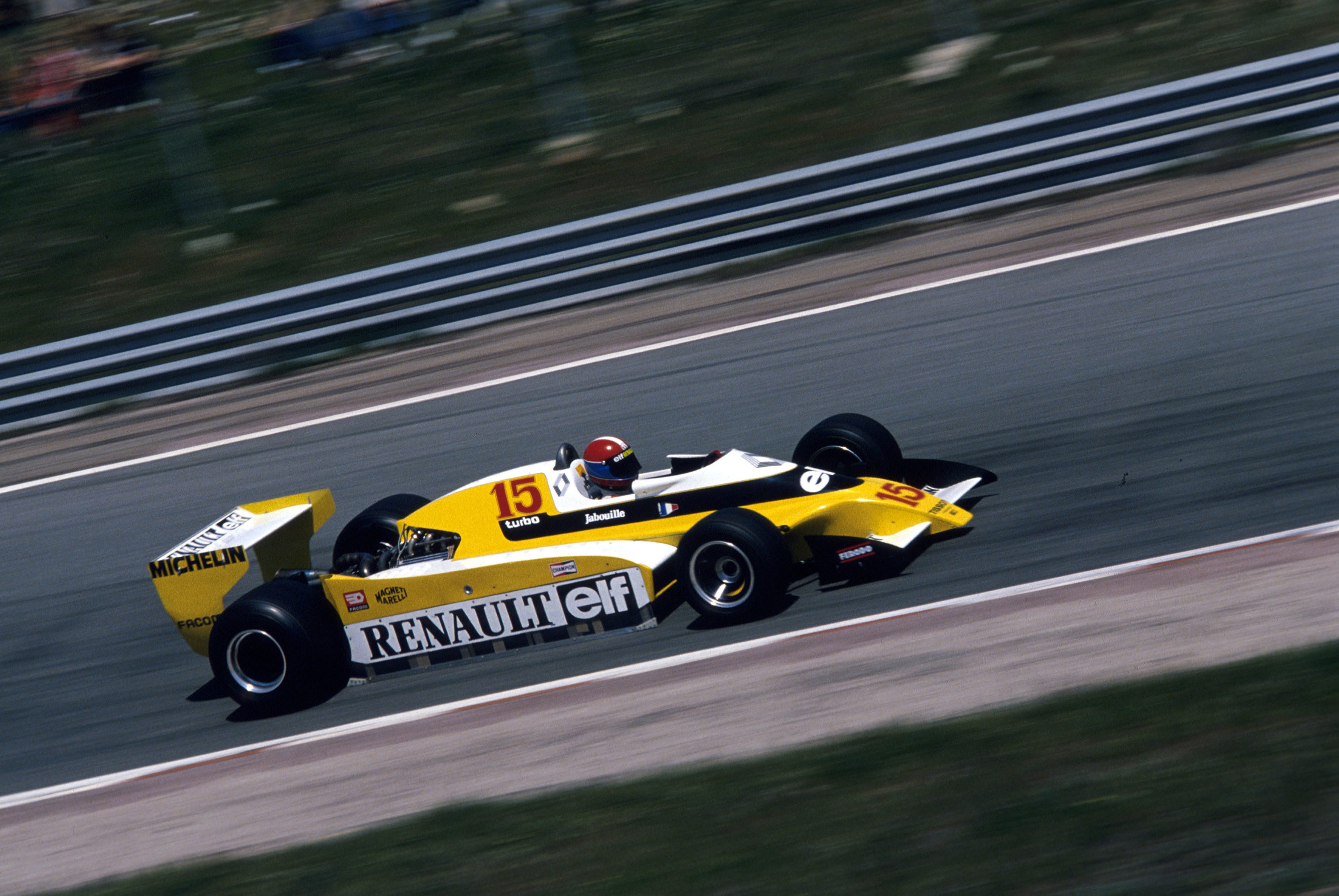 cars formula one Renault HD Wallpaper
