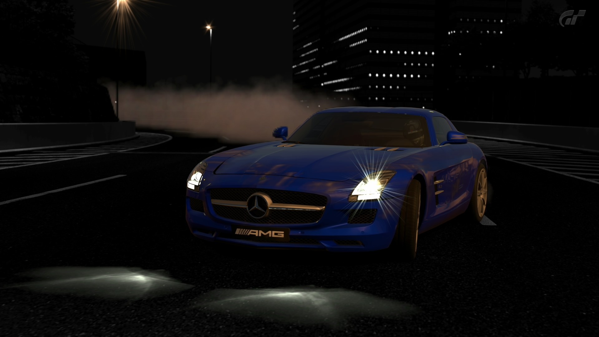 cars Gran Turismo vehicles HD Wallpaper