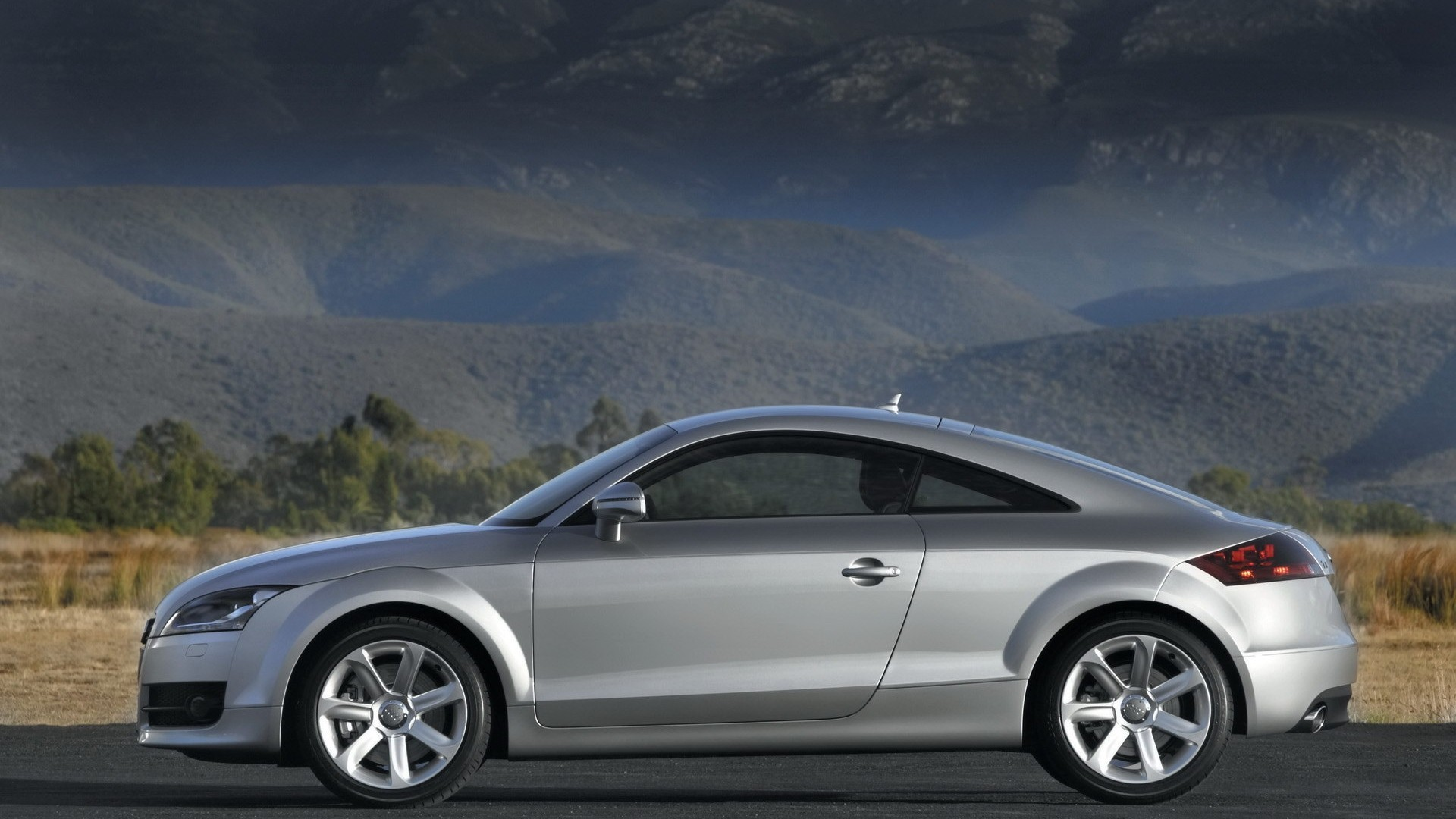 cars HDR Photography audi HD Wallpaper