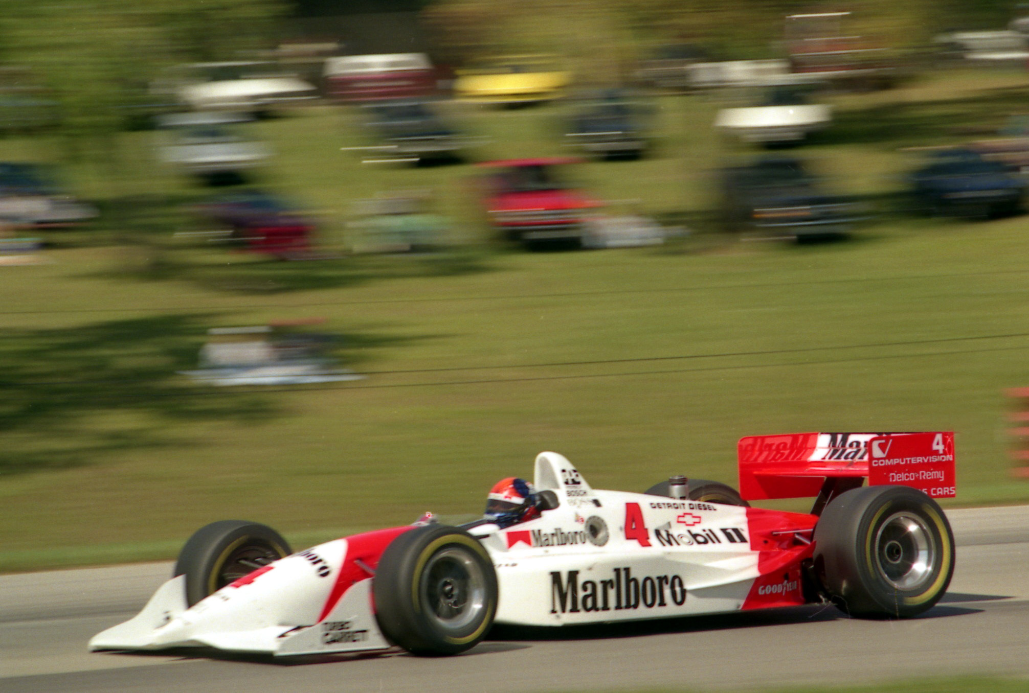 cars IndyCar races racing HD Wallpaper