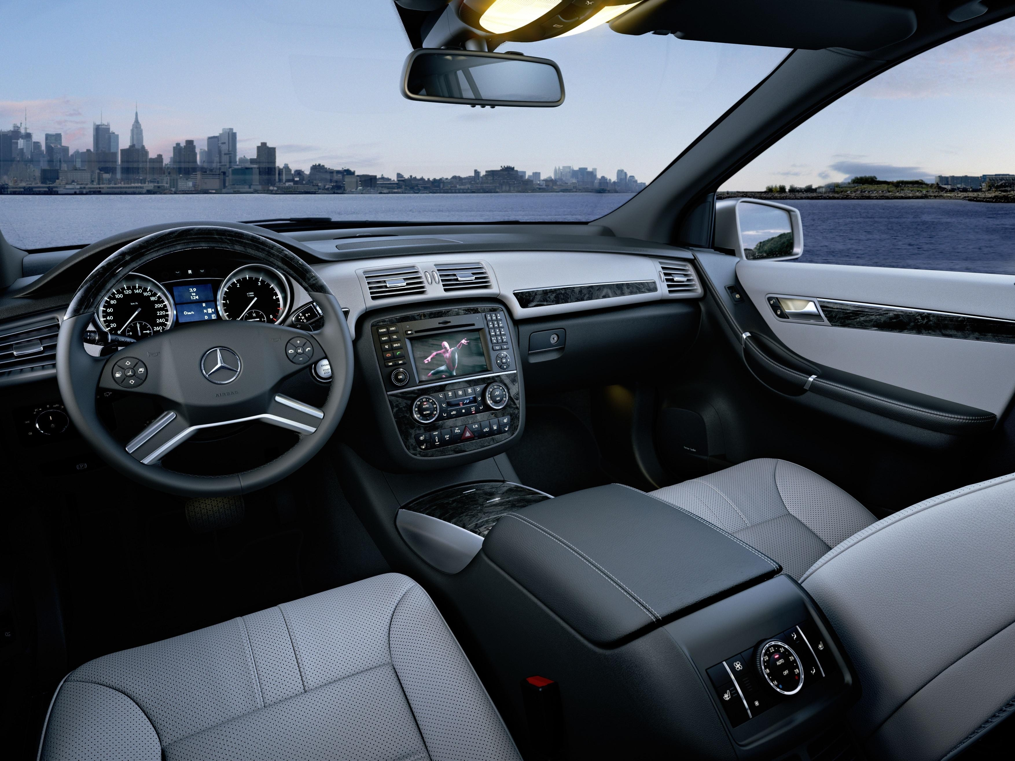 cars interior car interiors HD Wallpaper