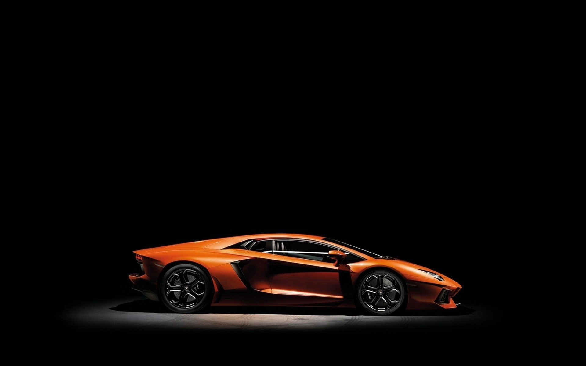 cars Lamborghini HD Wallpaper