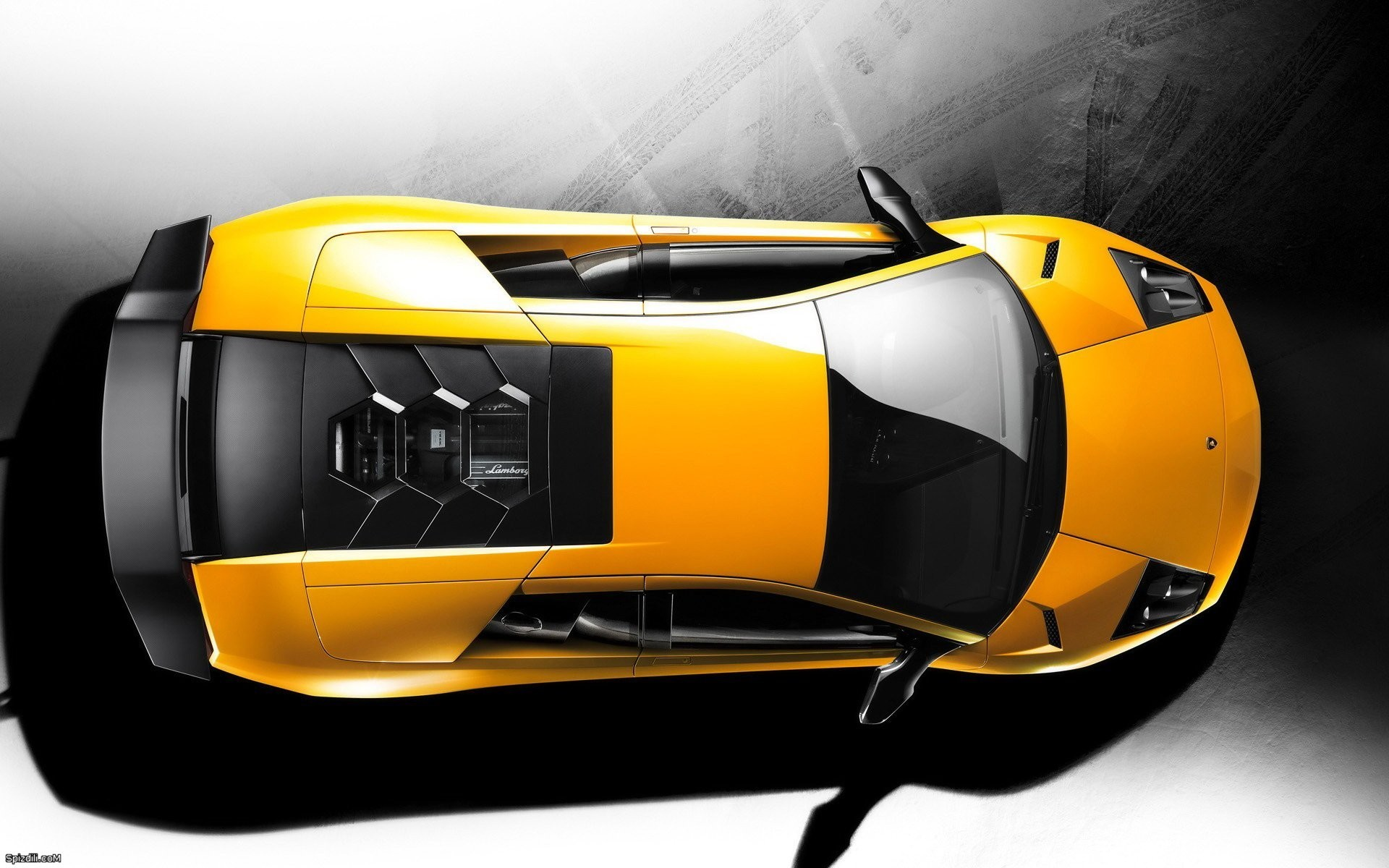 cars Lamborghini Supercars lamborghini HD Wallpaper