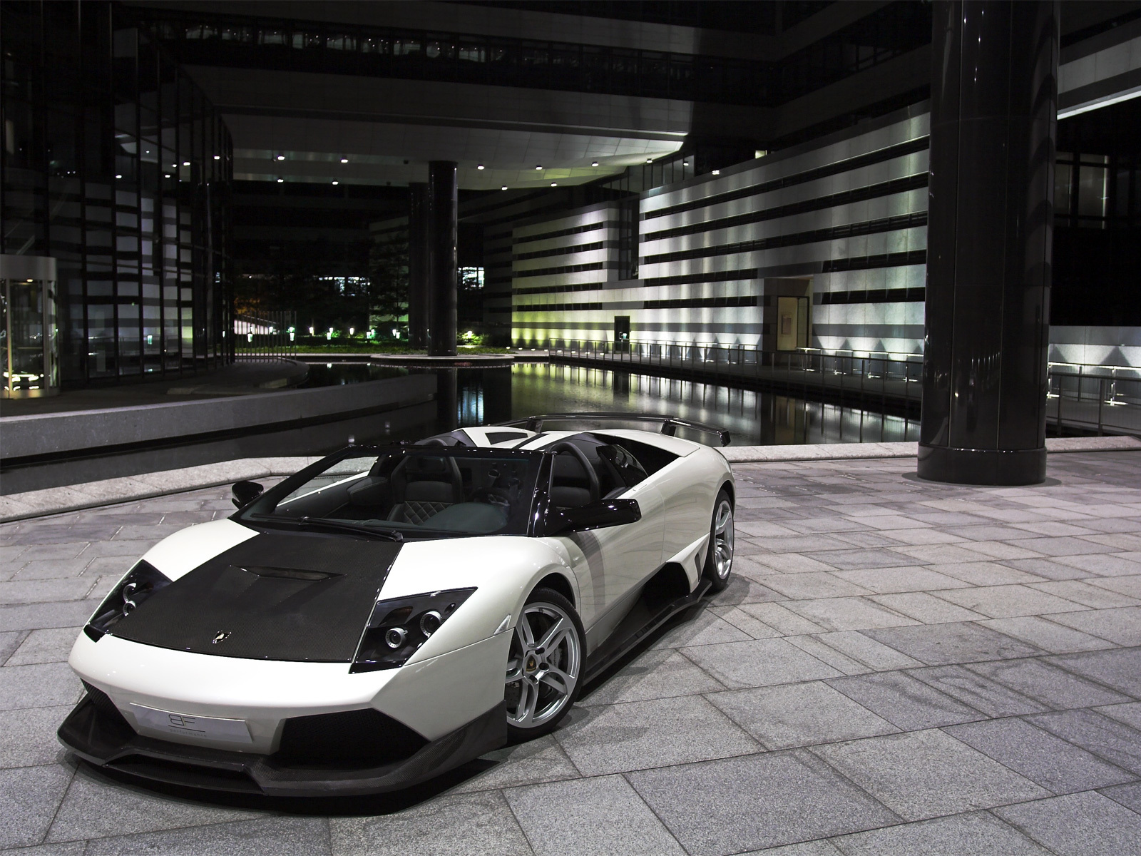 cars Lamborghini vehicles lamborghini HD Wallpaper