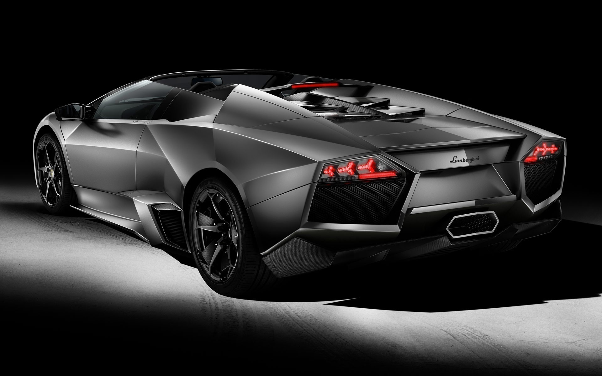 cars Lamborghini vehicles Supercars HD Wallpaper