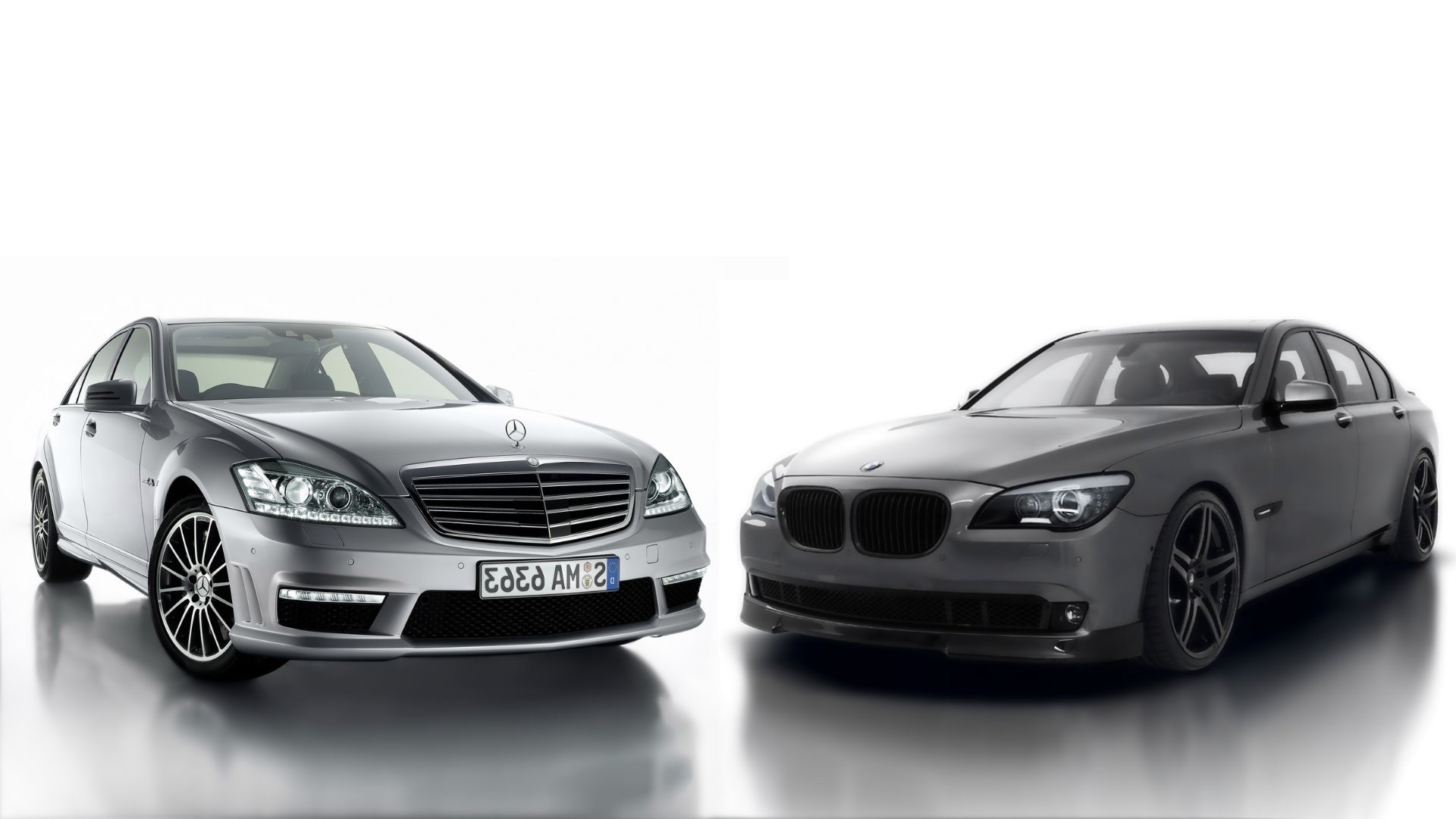 cars Mercedes-Benz bmw m3 HD Wallpaper