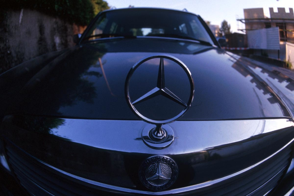 cars Mercedes benz Car HD Wallpaper