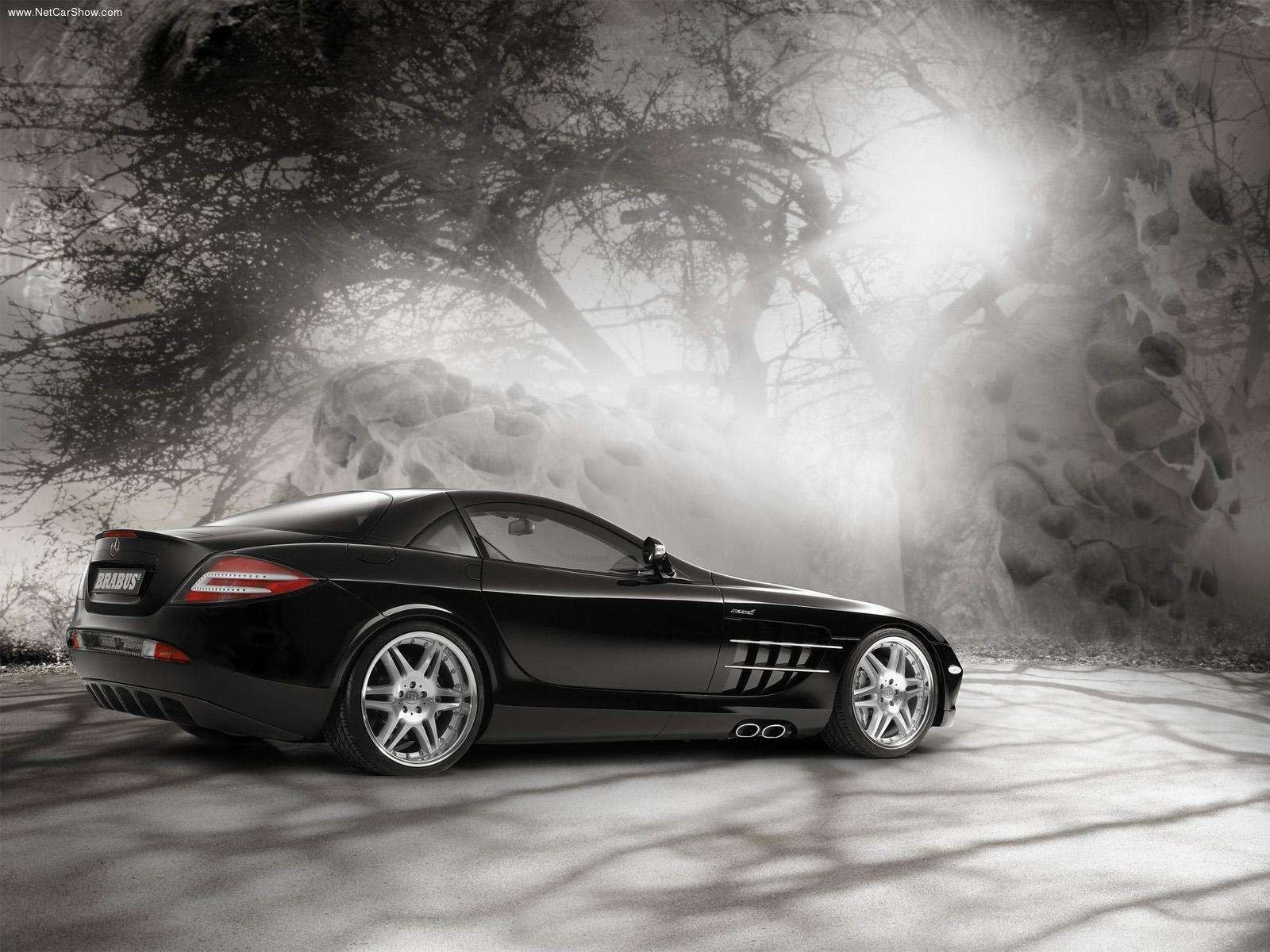 cars Mercedes-Benz German cars HD Wallpaper