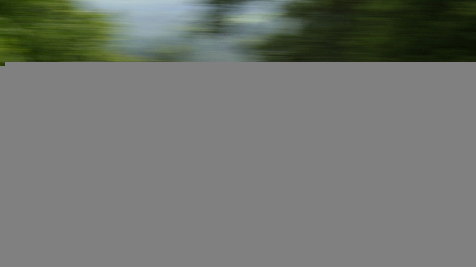 cars motion blur Lancia Stratos HD Wallpaper