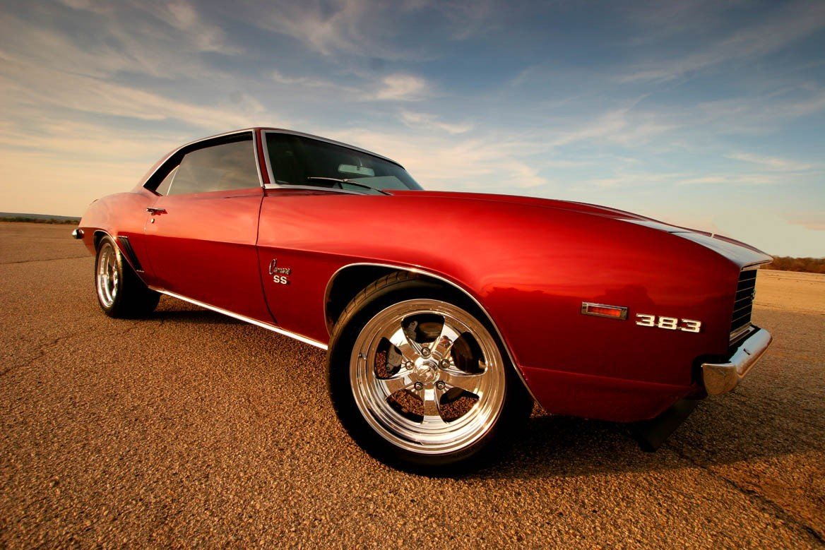 cars muscle cars chevrolet HD Wallpaper