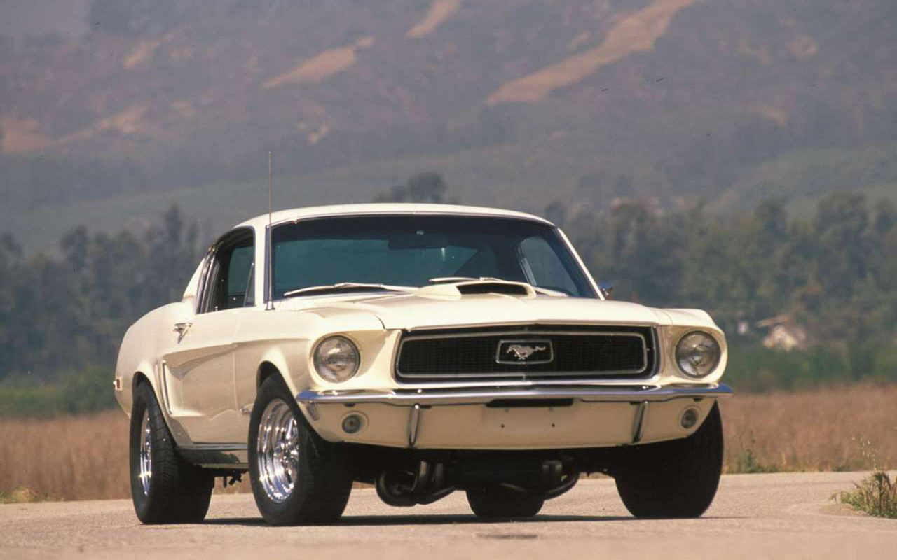 cars muscle cars vehicles