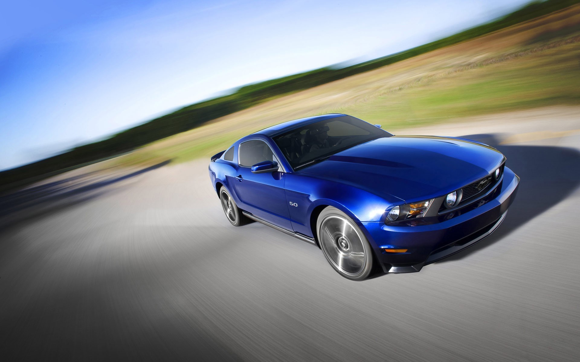 cars muscle cars vehicles HD Wallpaper