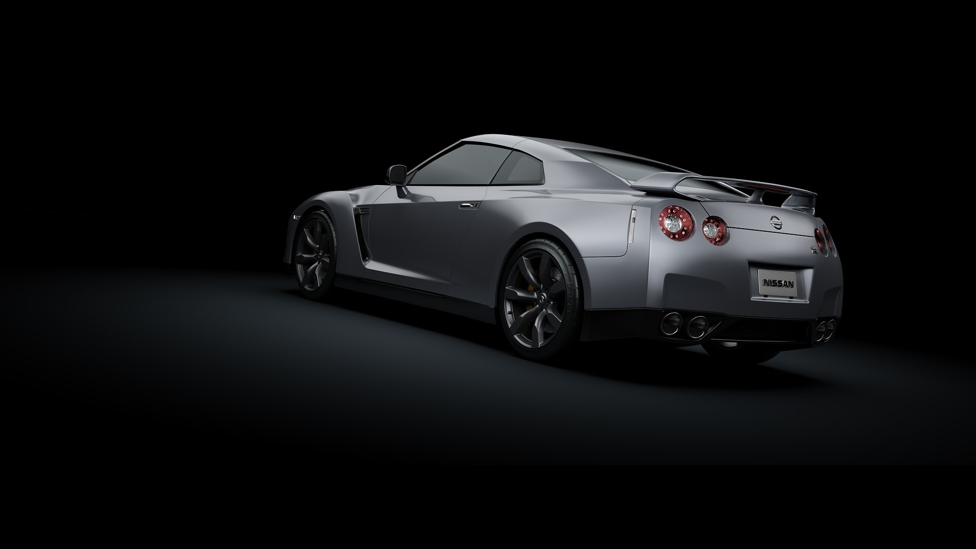 cars Nissan nissan skyline HD Wallpaper