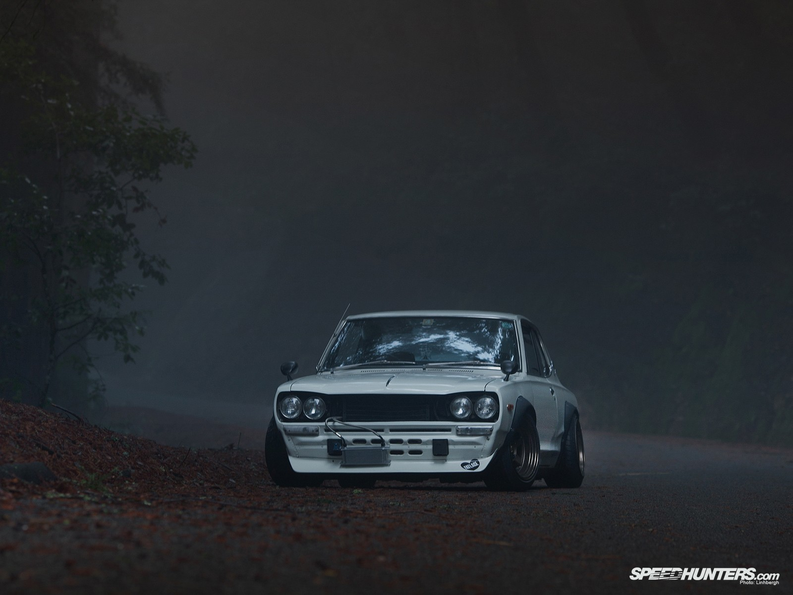 cars Nissan Skyline JDM HD Wallpaper