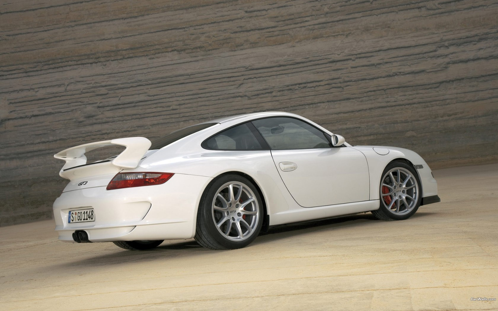 cars Porsche HD Wallpaper