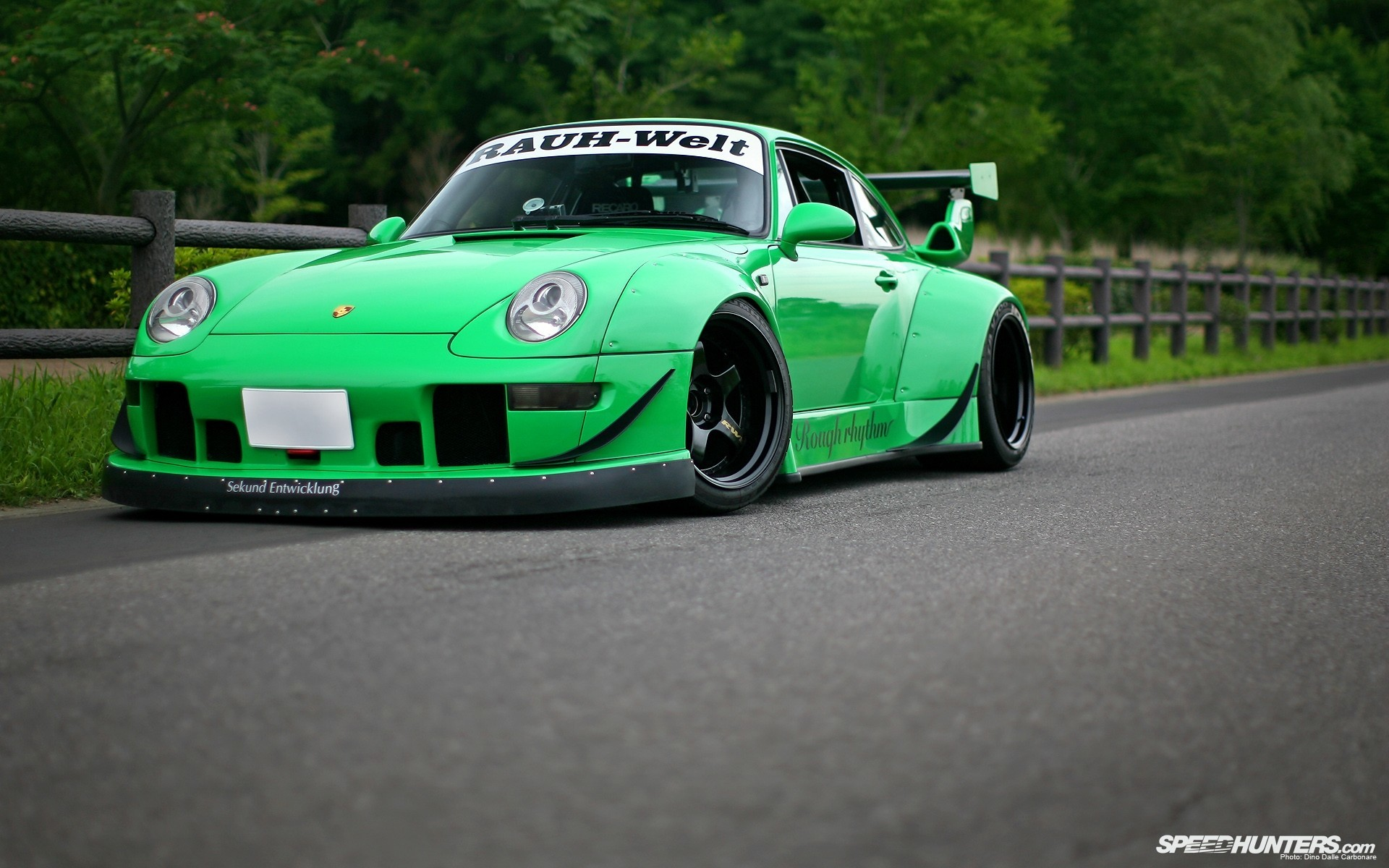 cars Porsche 911 Turbo S Rauh Welt Rauh Welt Begriff HD Wallpaper