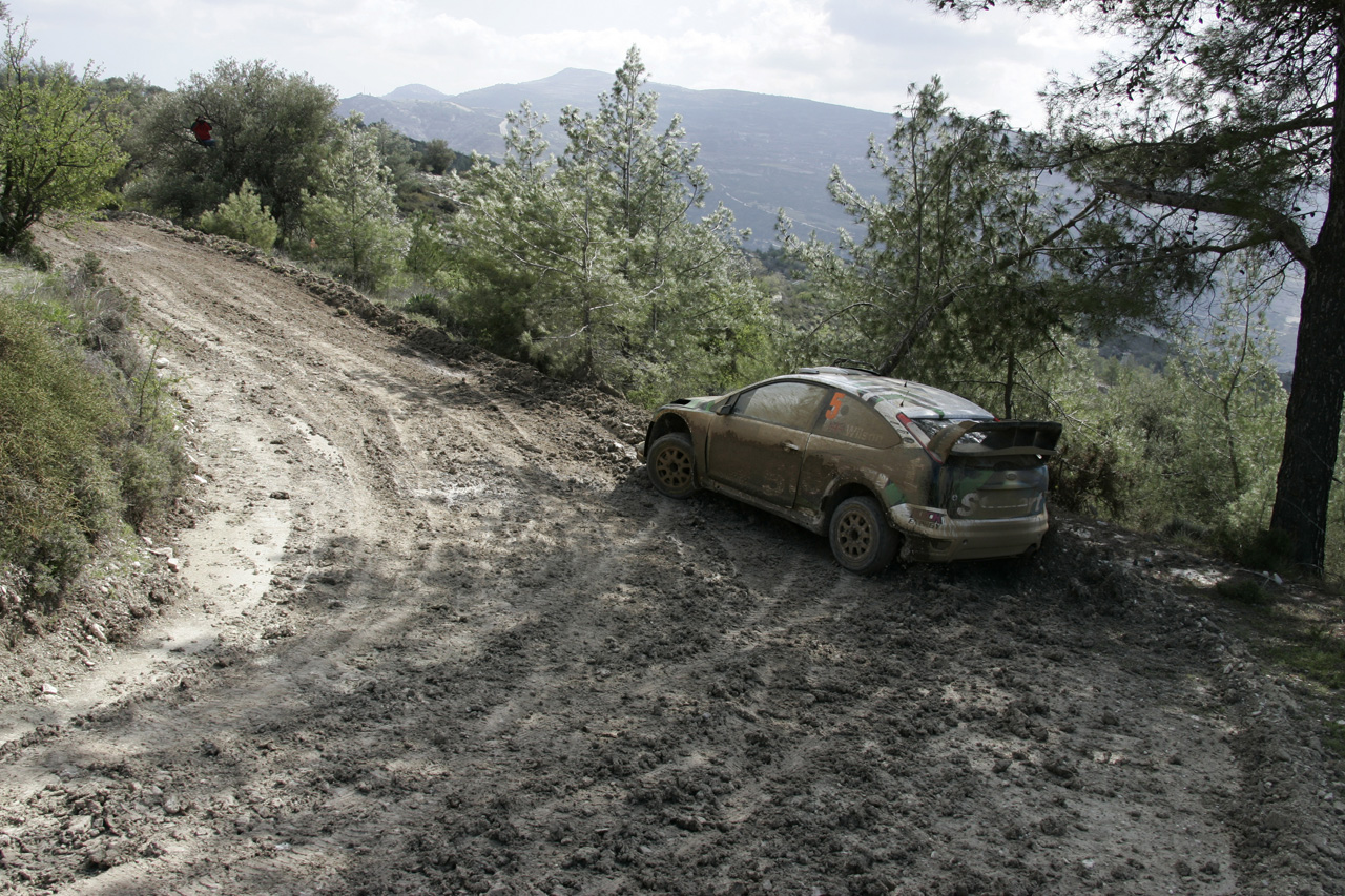cars rally dirt vehicles HD Wallpaper