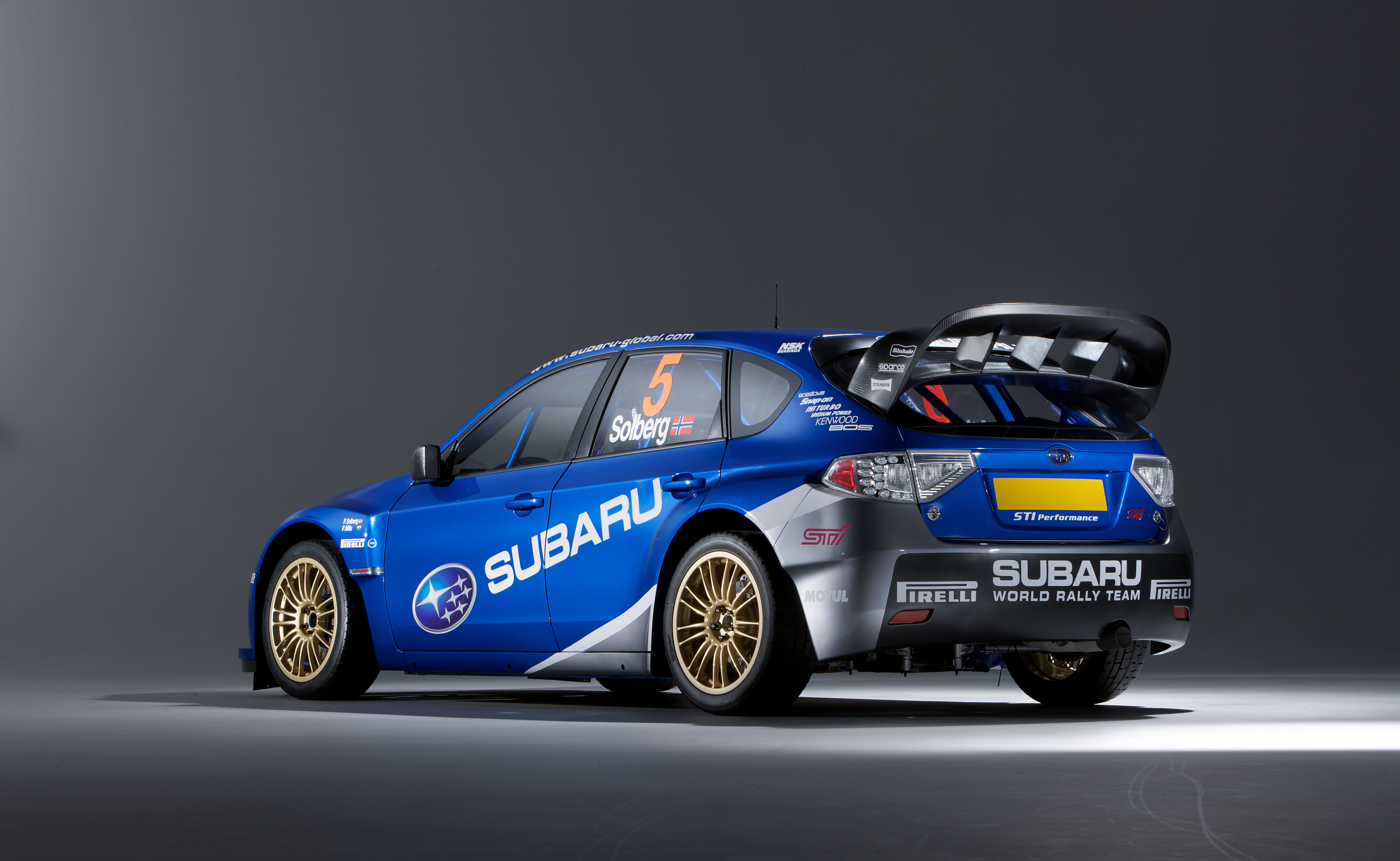 cars rally Subaru Subaru HD Wallpaper