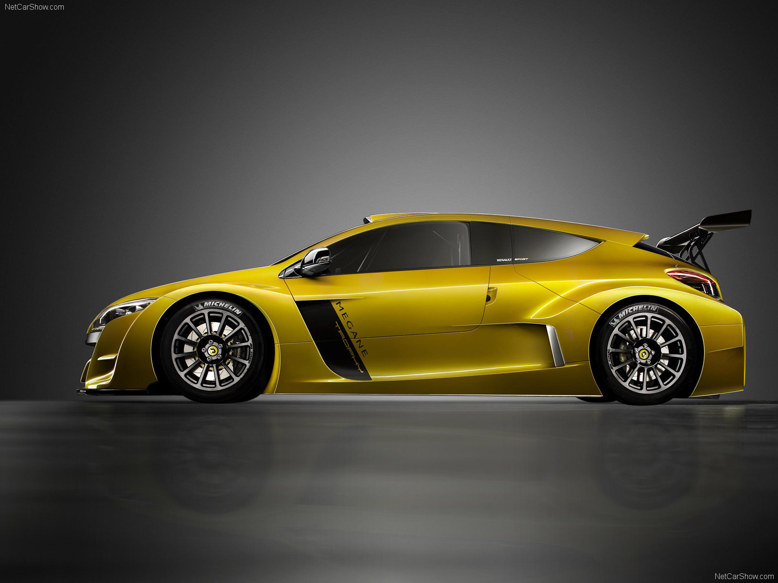 cars Renault HD Wallpaper