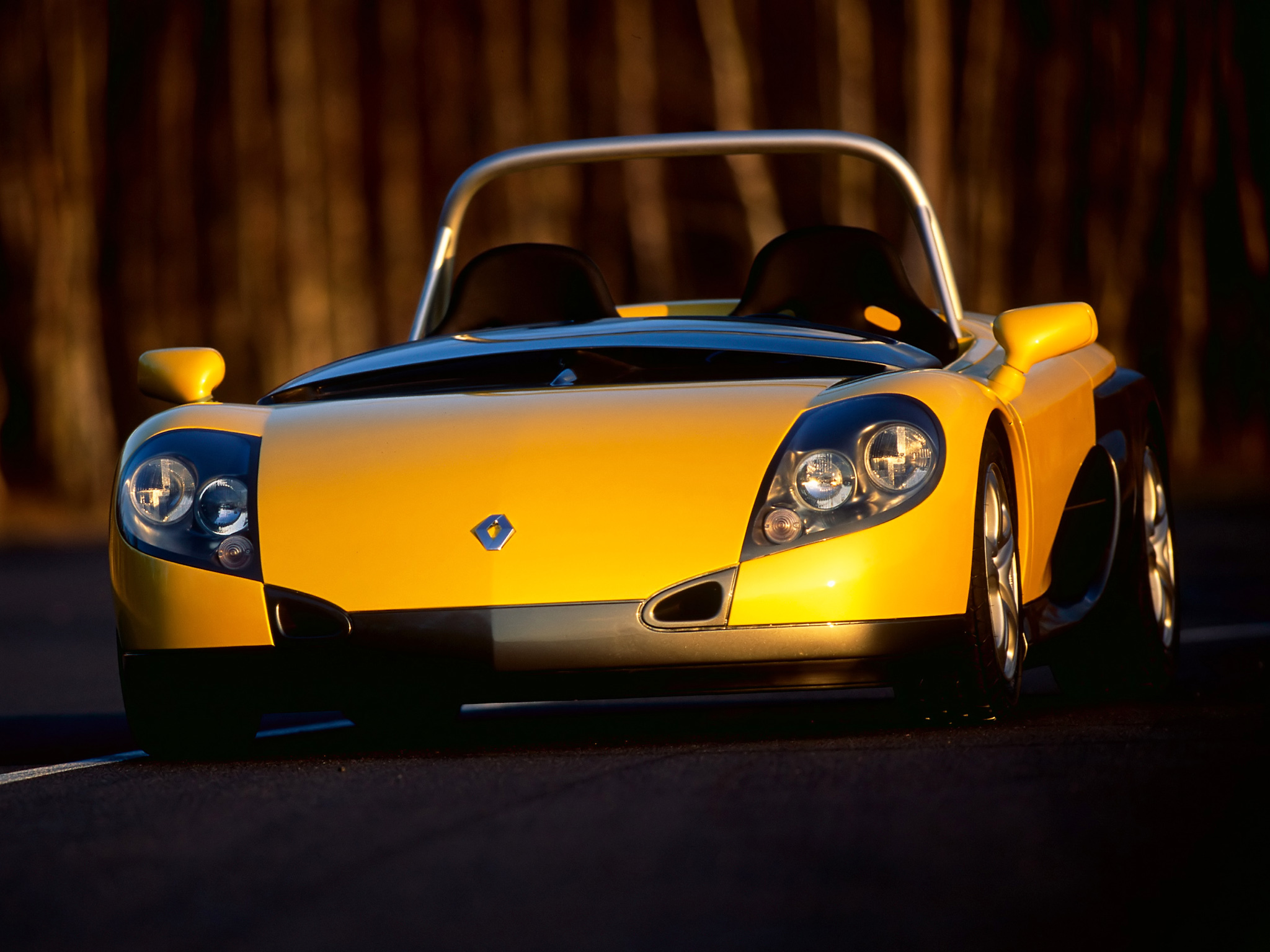 cars Renault cars HD Wallpaper