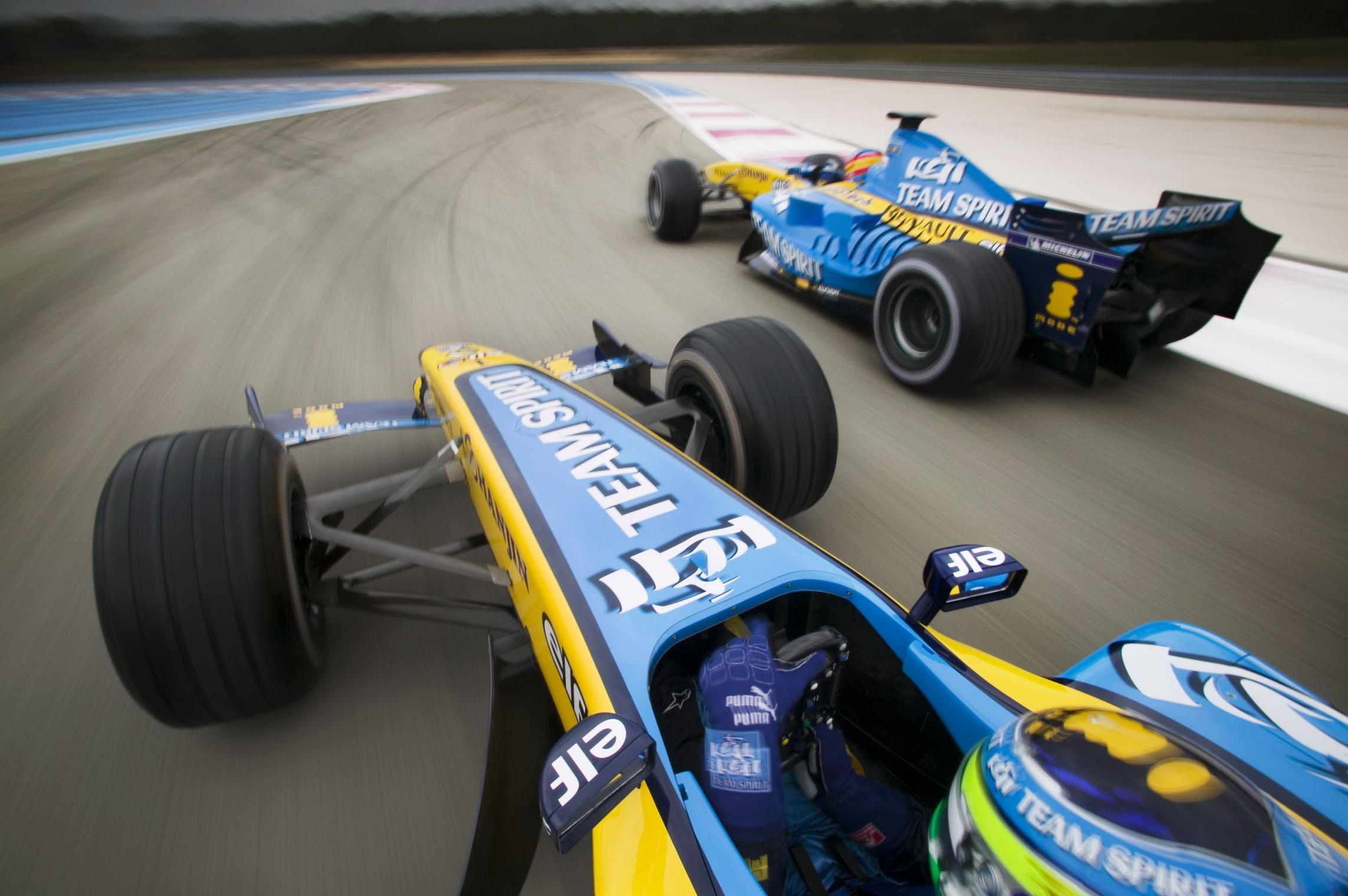 cars Sports formula one HD Wallpaper