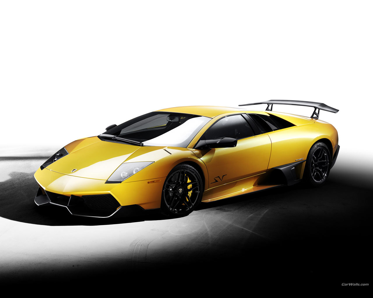 cars Sports Lamborghini lamborghini HD Wallpaper