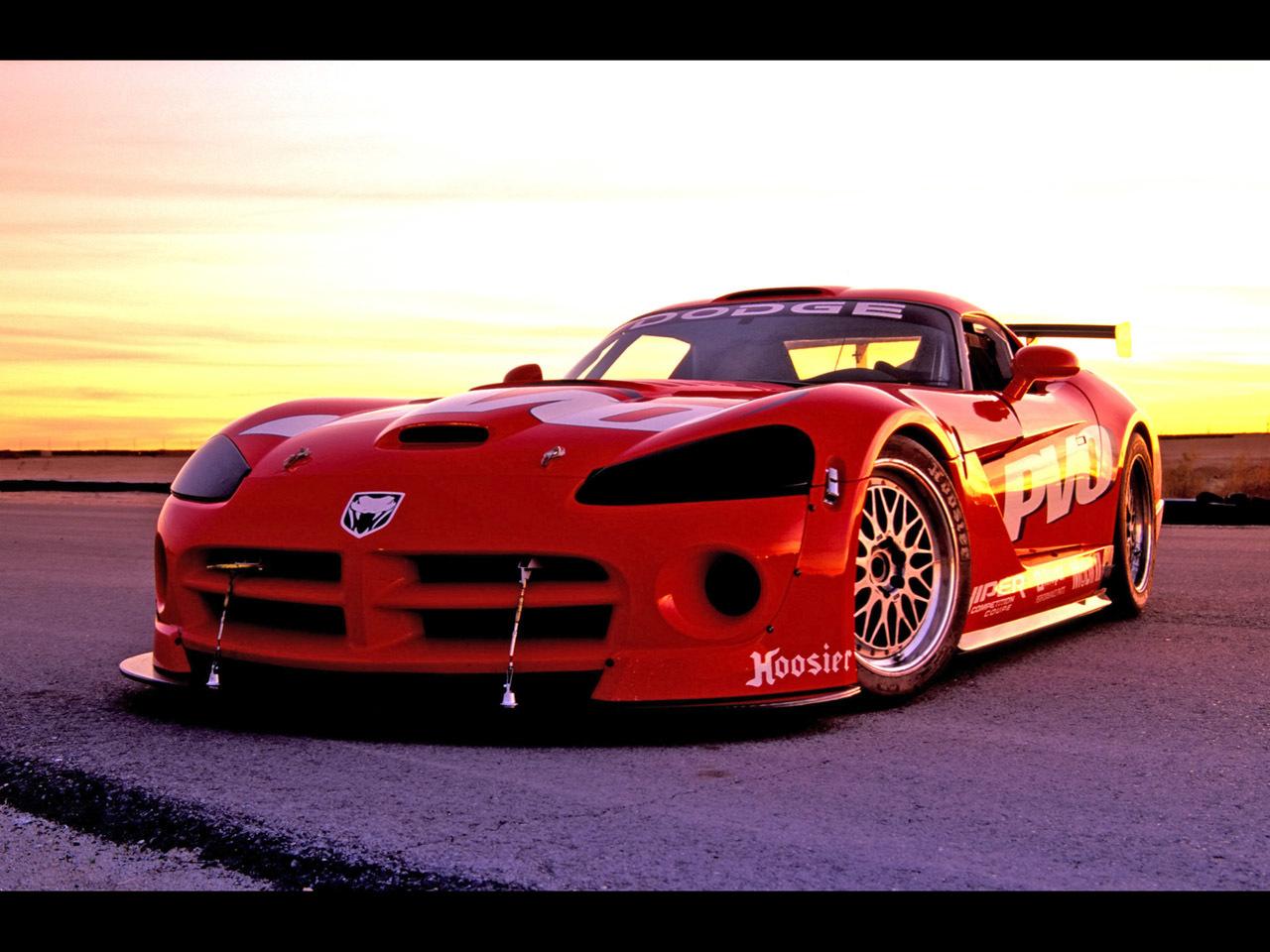 Viper Sports  on Cars Sports Vehicles Dodge Viper Car Hd Wallpaper   Sport   Health