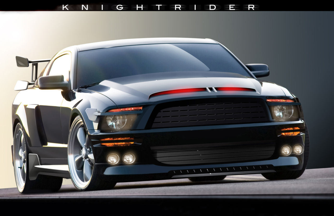 cars Sports vehicles Ford HD Wallpaper
