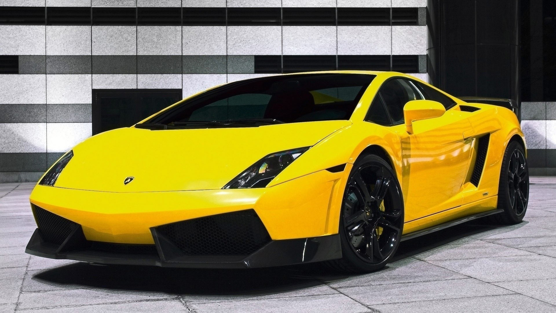 cars Supercars lamborghini murcielago HD Wallpaper