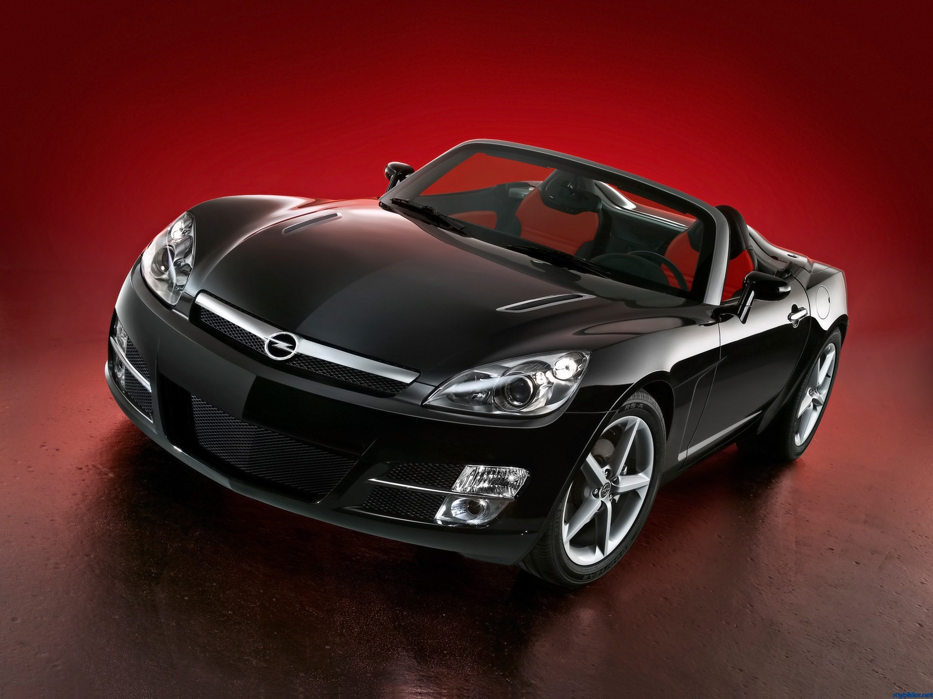 cars vehicles black cars HD Wallpaper