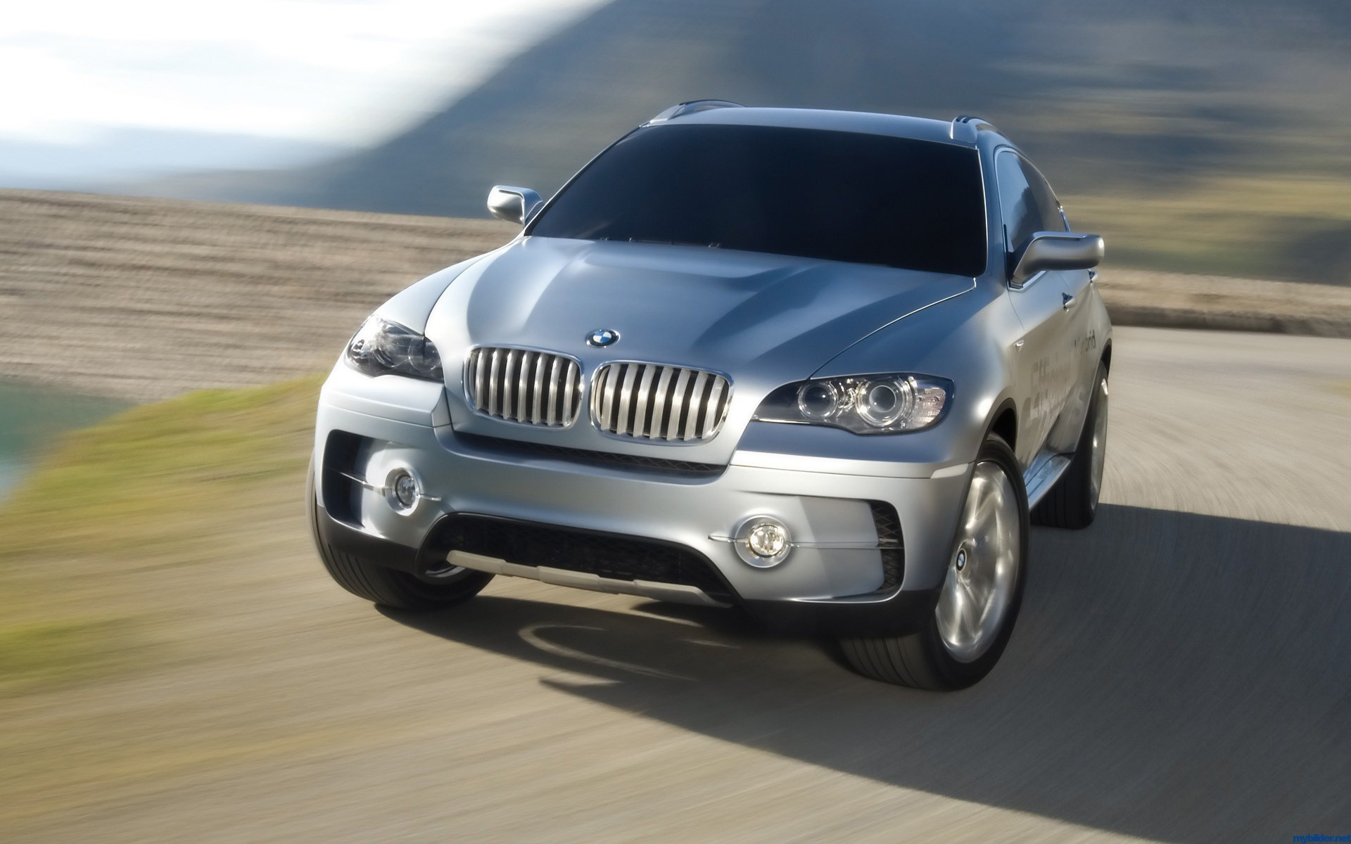 cars vehicles bmw x5 HD Wallpaper