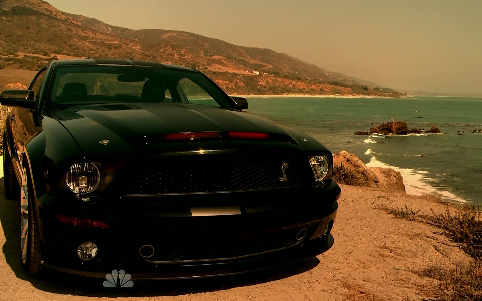 cars vehicles Ford mustang HD Wallpaper