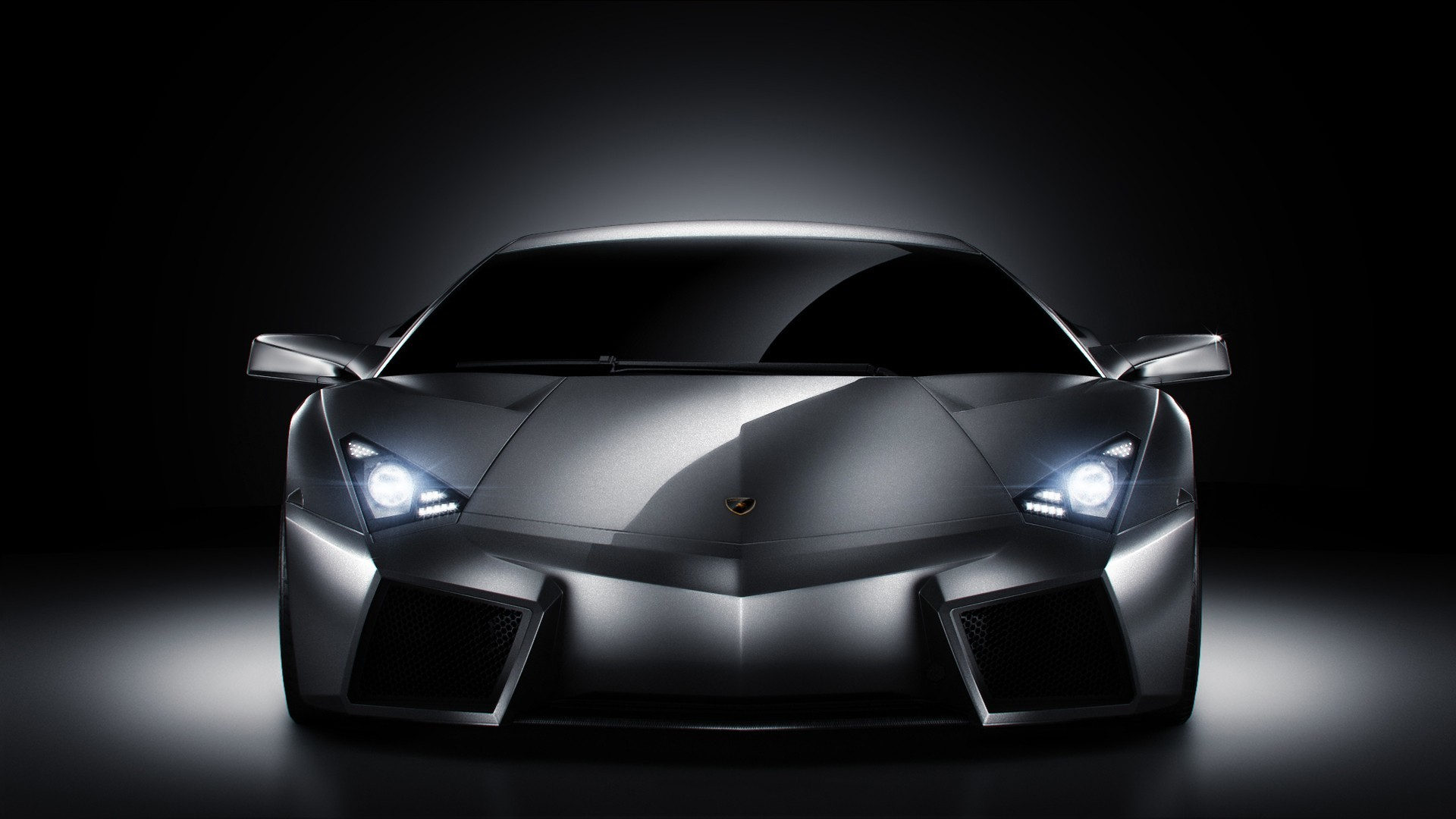 cars vehicles Lamborghini Reventon HD Wallpaper