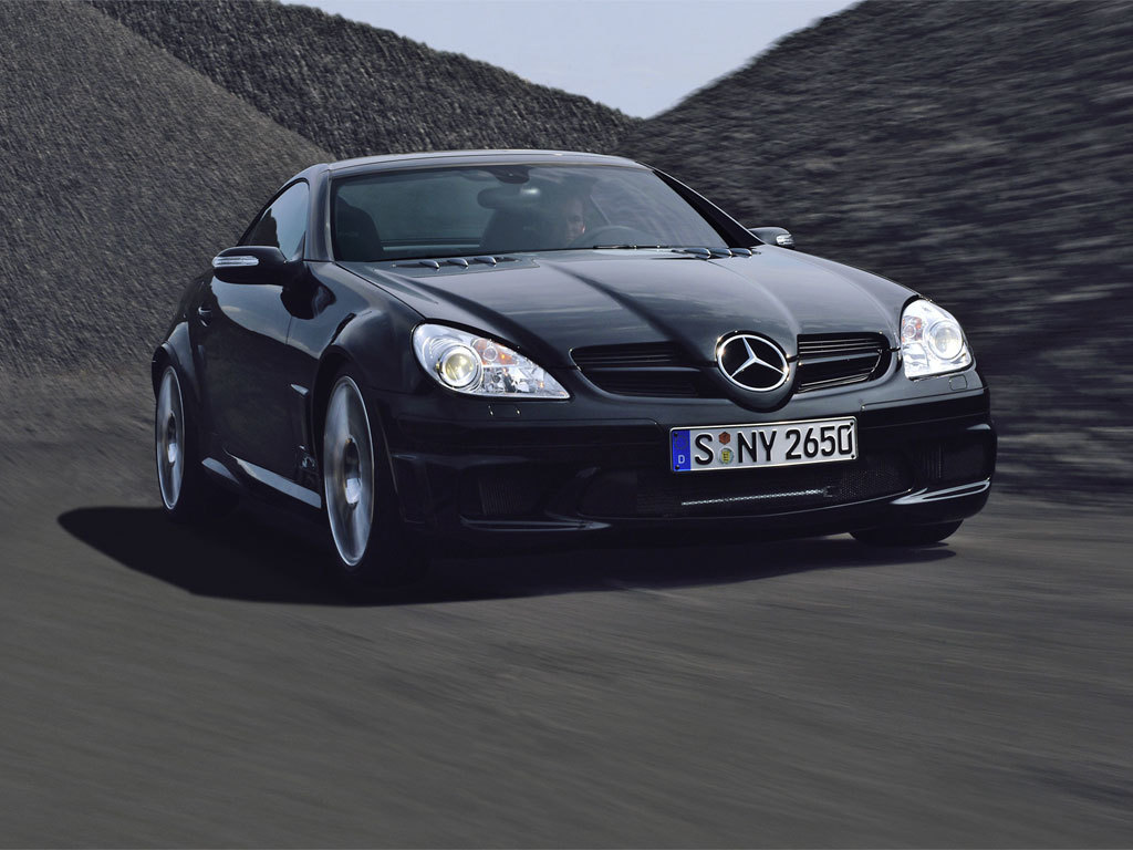 cars vehicles Mercedes benz HD Wallpaper