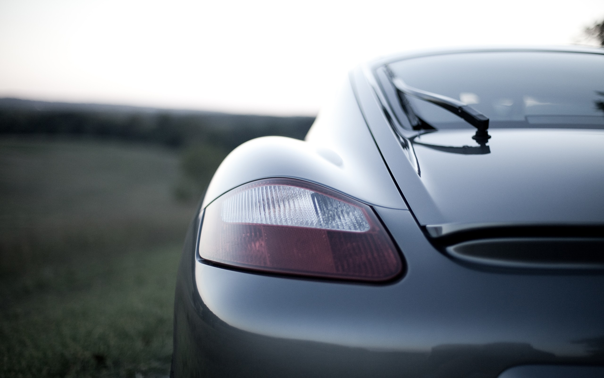 cars vehicles porsche boxster HD Wallpaper