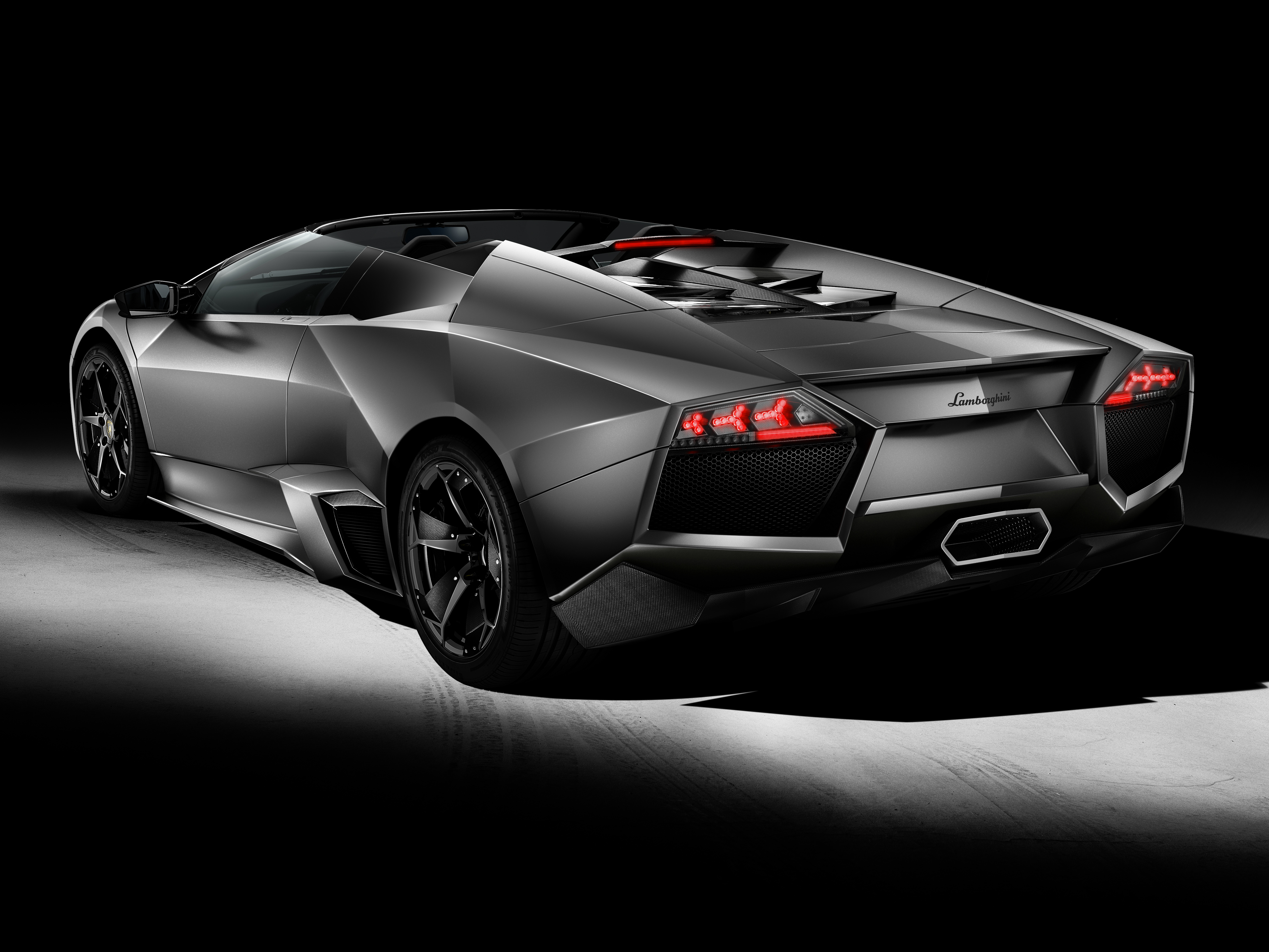 cars vehicles rear angle HD Wallpaper