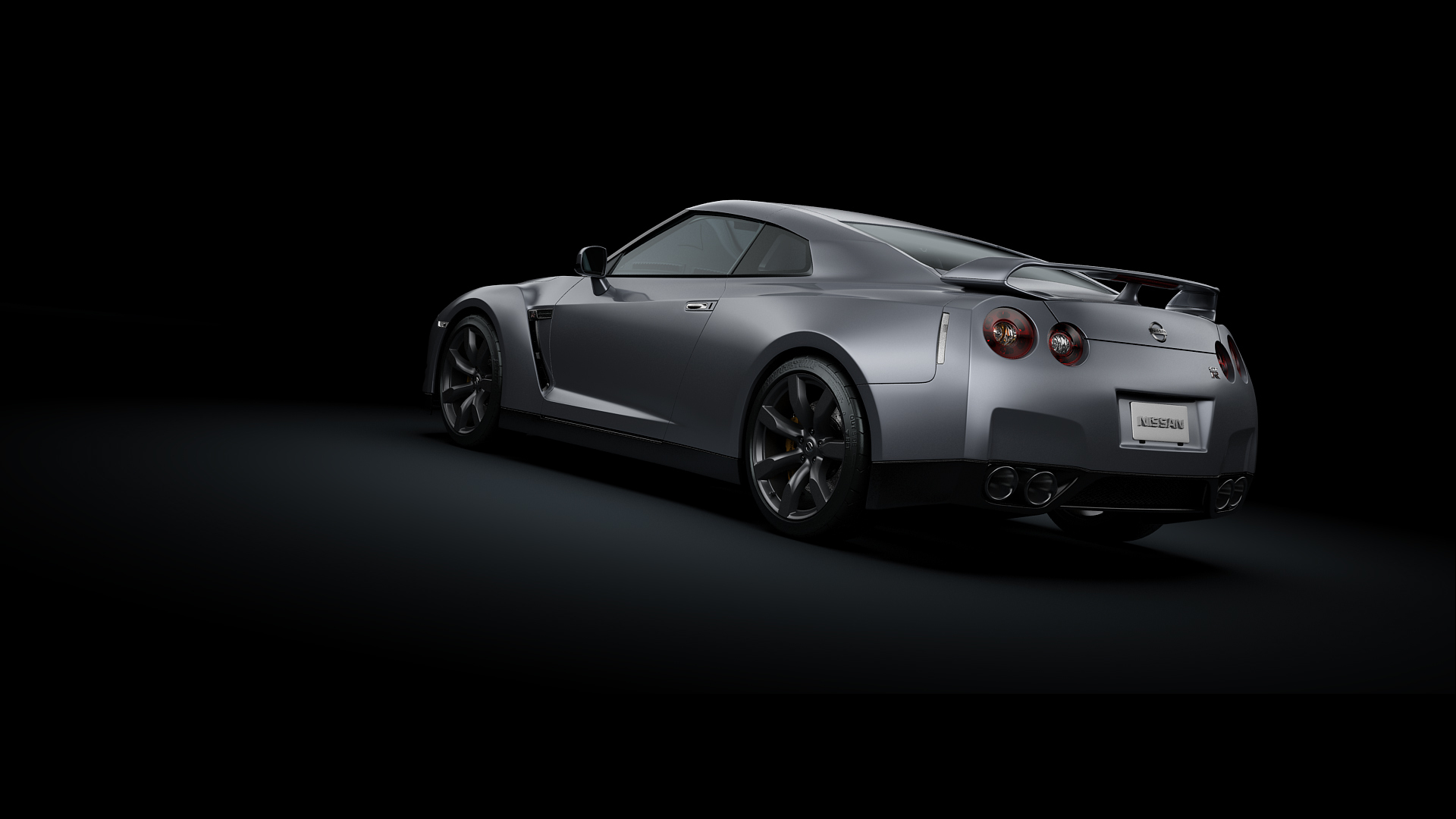 cars vehicles side view HD Wallpaper